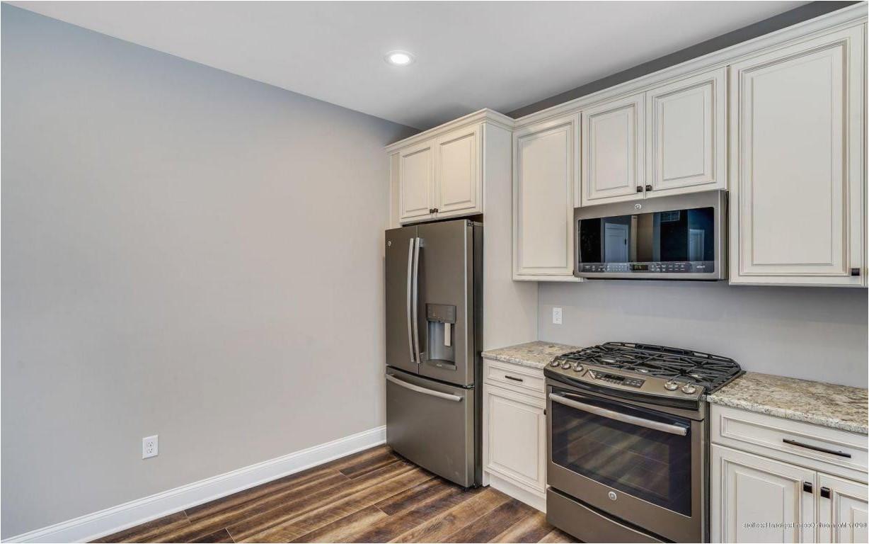 bathroom remodeling springfield mo casual custom kitchen cabinets missouri best 0d grace place barnegat nj