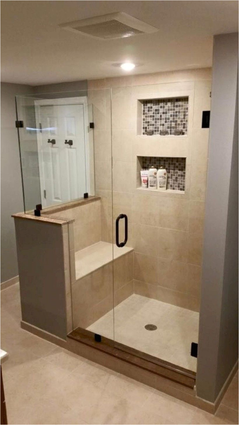 find this pin and more on bathroom remodeling by imphomez