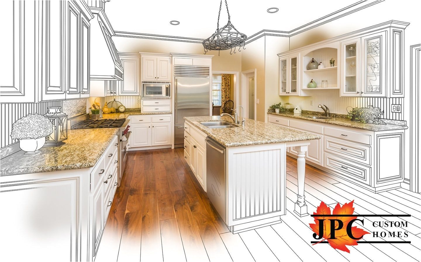 hire our affordable bathroom remodeling experts in the springfield mo area do not hesitate turn to rj s complete home services at