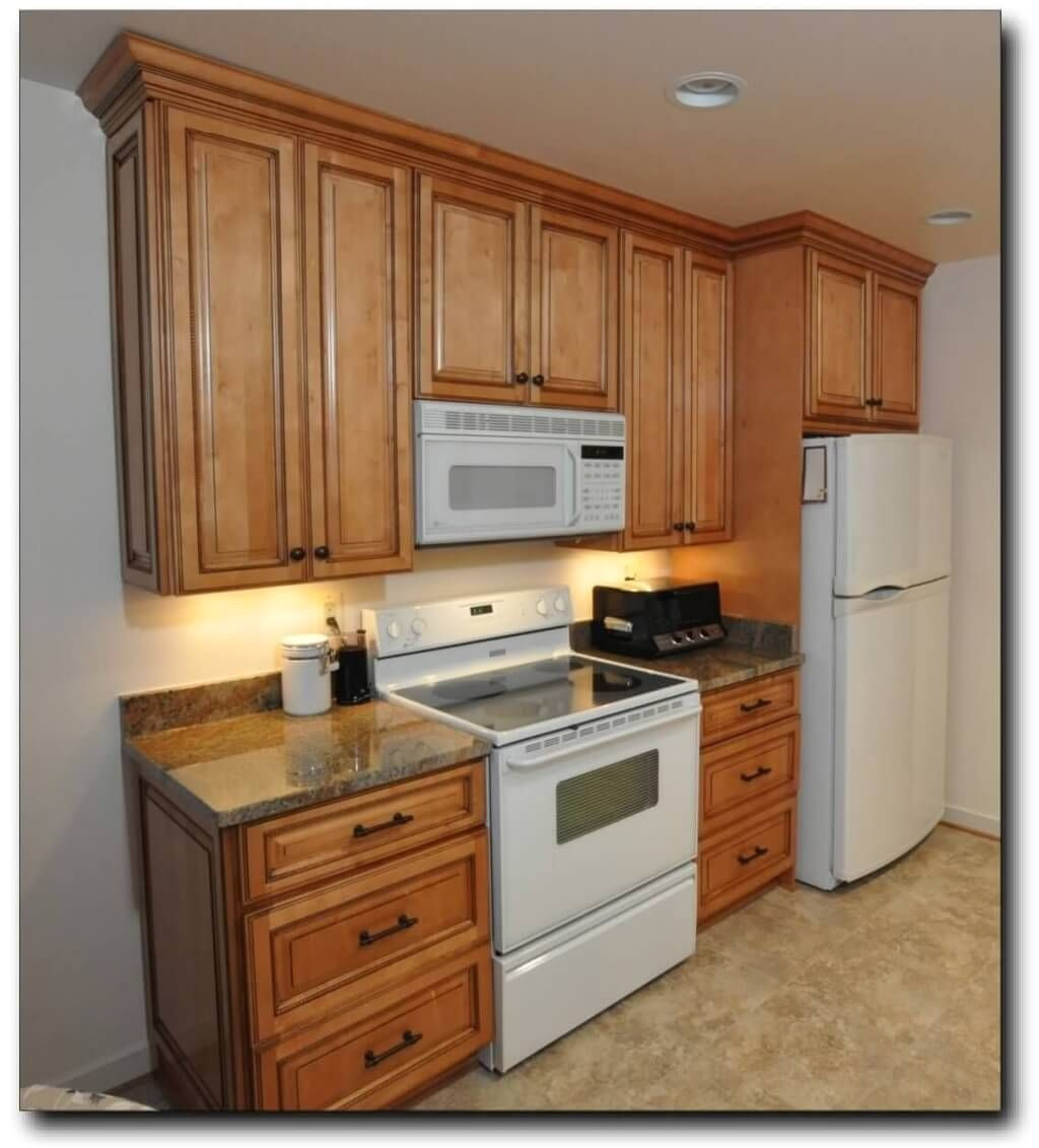 hausliche verbesserung cheap kitchen cabinets michigan compact cabinet design with white fridge modern discount erie pa