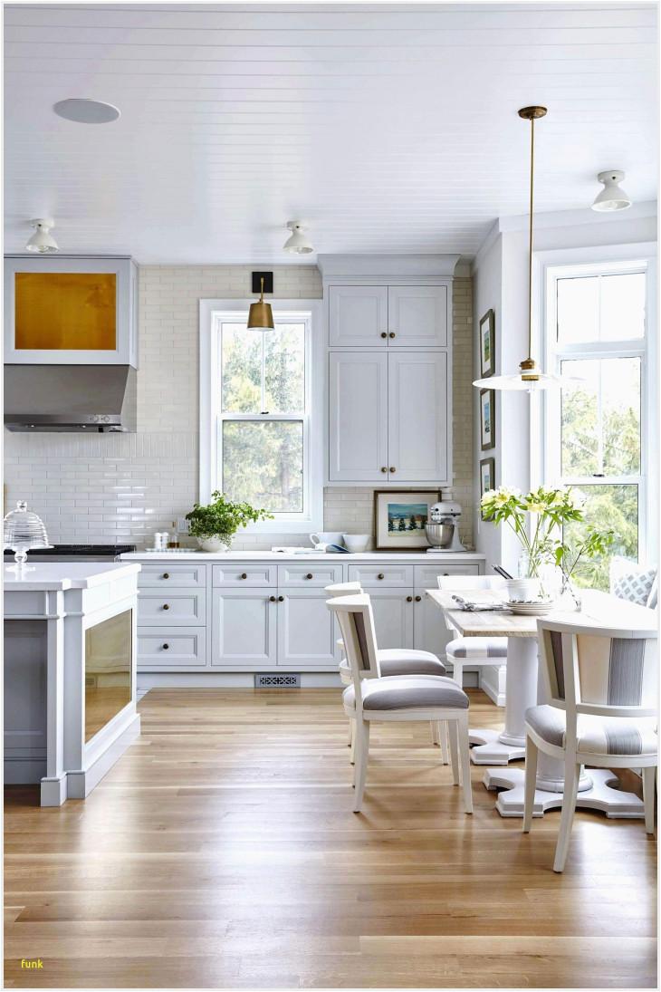 espresso kitchen cabinets 2017 new kitchen cabinet layout new kitchen joys kitchen joys kitchen 0d