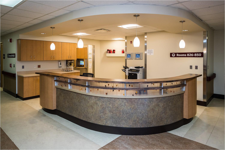 hamot medical center ed od