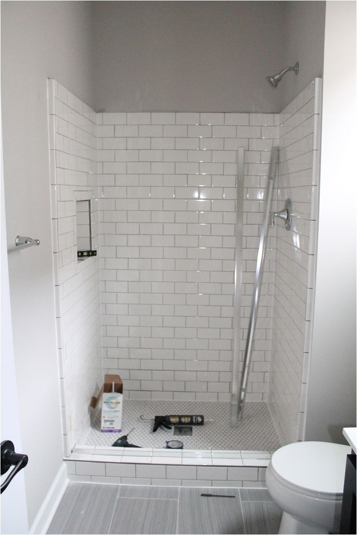 shorewood mn bathroom remodels tile fireplace