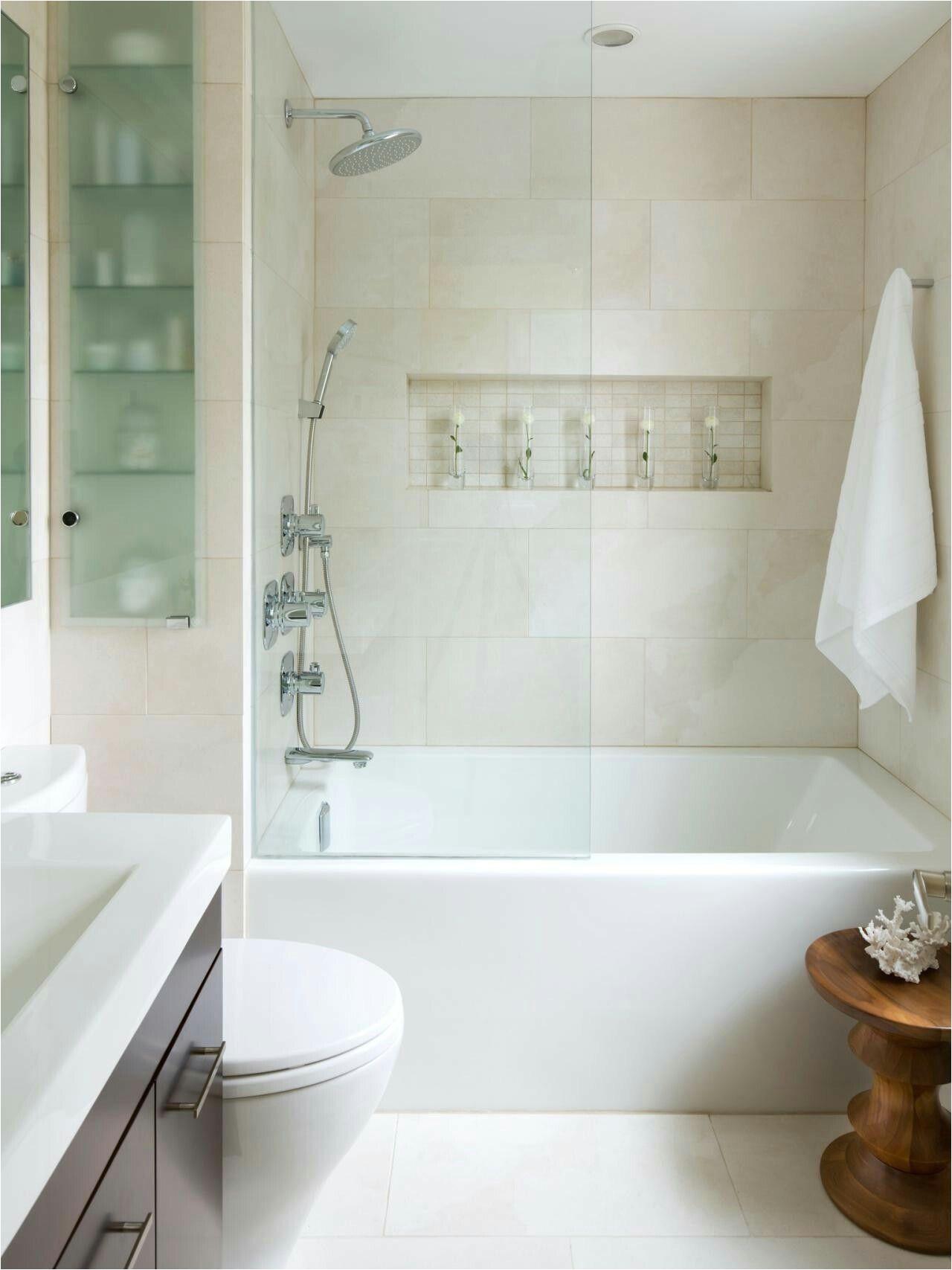 bathtubs for small bathrooms small bathroom with tub small bathtub small bathroom storage