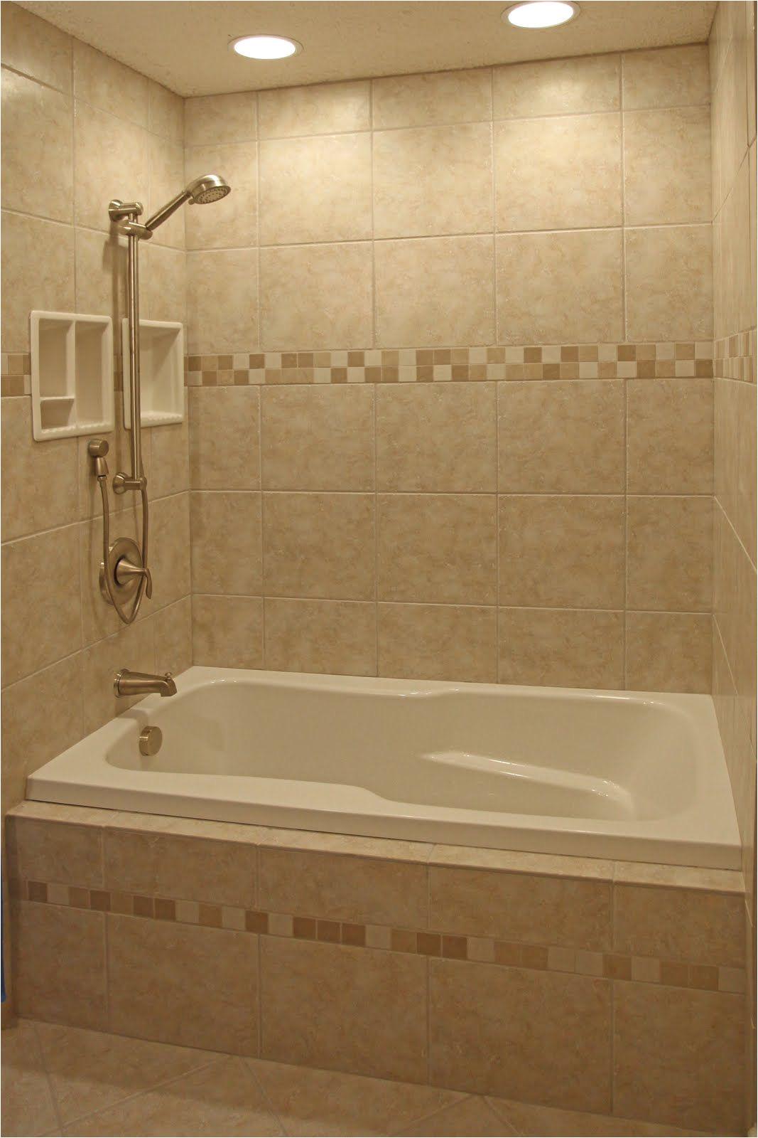 shower and bath remodel bathroom shower design ideas a ceramic tile bathroom shower design
