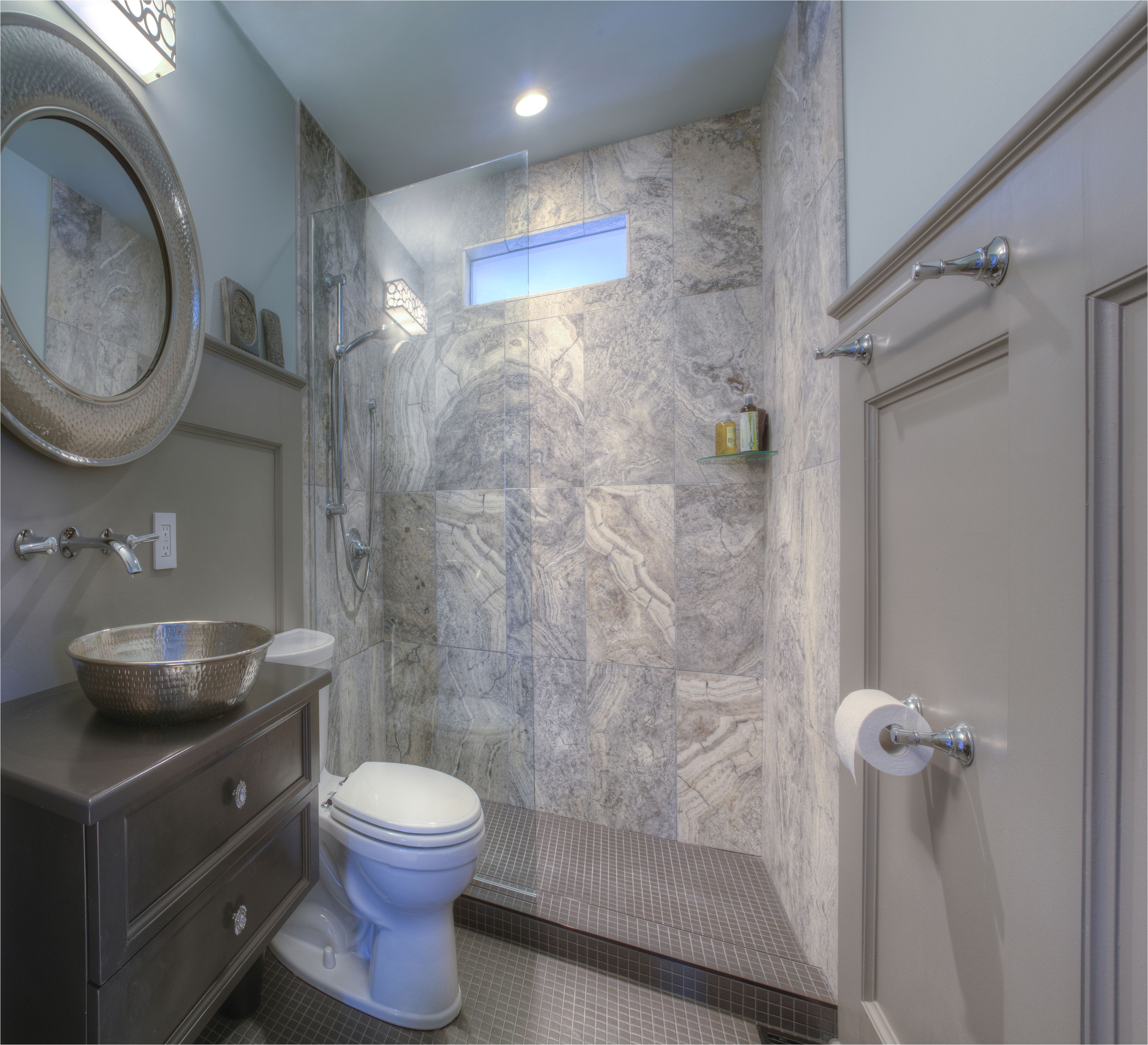 wide angle view of a very small bathroom 516516879 5a948d45ba61770036a8a210 jpg