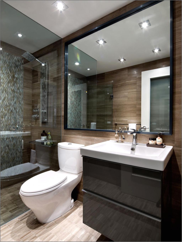 bathroom small bathroom tile ideas lovely bathroom tile mosaic unique floor tiles mosaic bathroom 0d