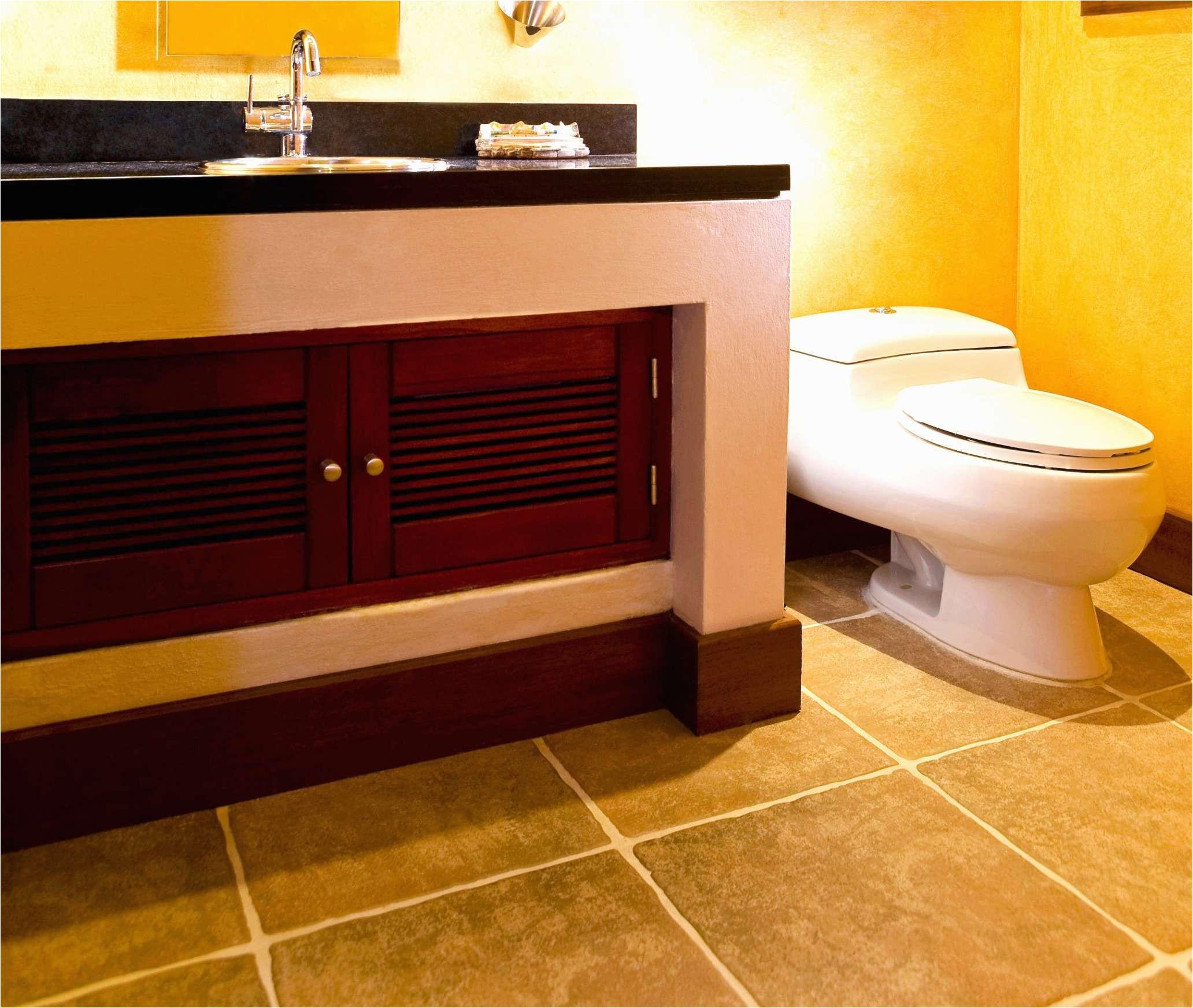 bathroom tiles ideas for small bathrooms lovely fascinating bathroom tile ideas 2017 bathroom tile floor ideas