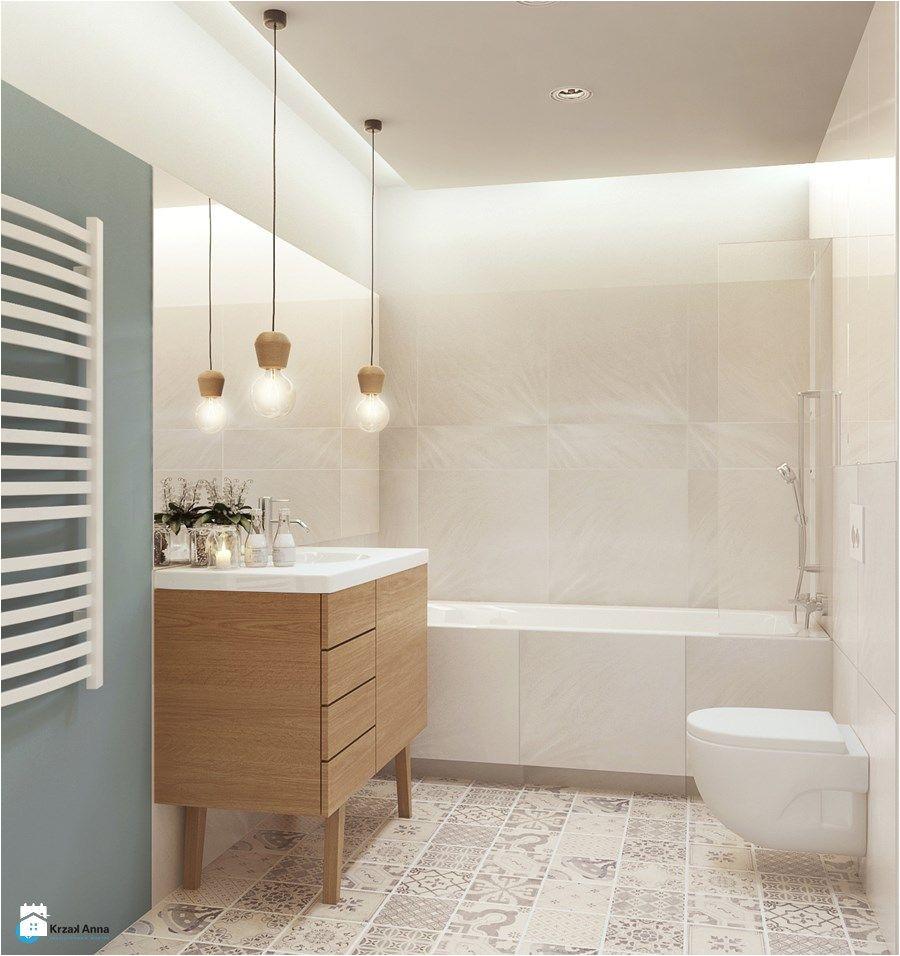 bathroom wall tile ideas for small bathrooms elegant small bathroom flooring ideas beautiful fresh bathroom wall