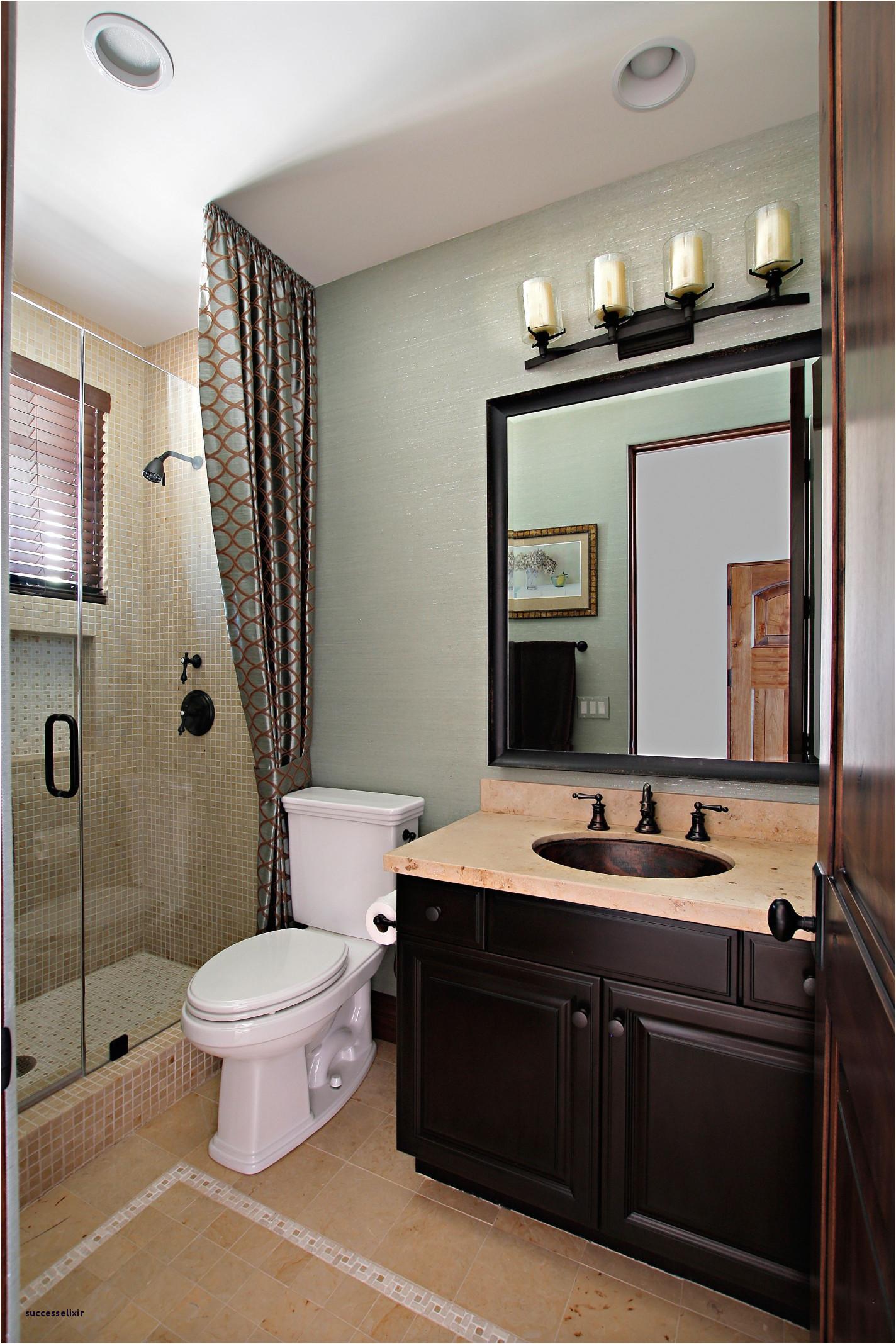 compact shower bath cute tub shower ideas for small bathrooms i pinimg originals 8e 04 0d
