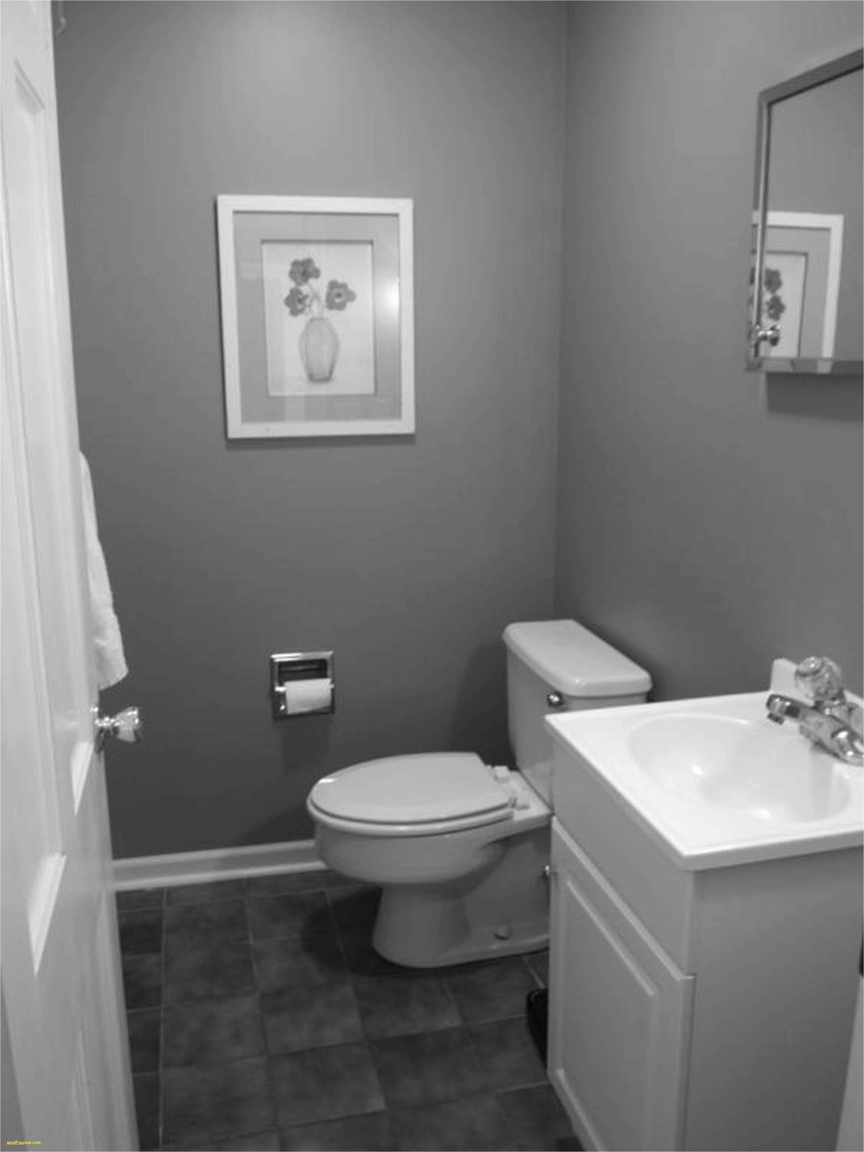Bathroom Tile Ideas For Small Bathrooms Floor Pin By Jenifer Dun On