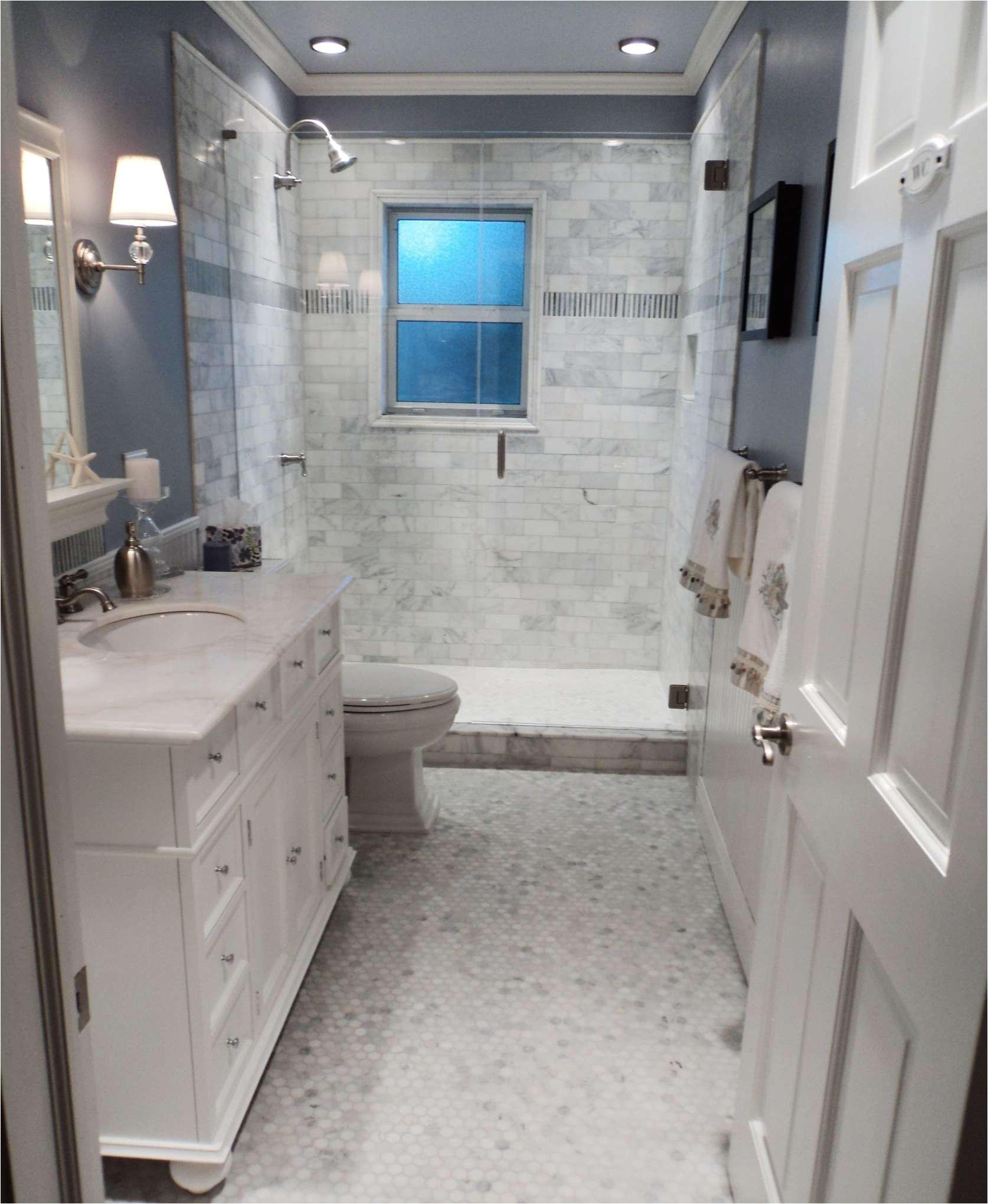 simple bathroom designs for small bathrooms vintage tub shower ideas for small bathrooms i pinimg originals