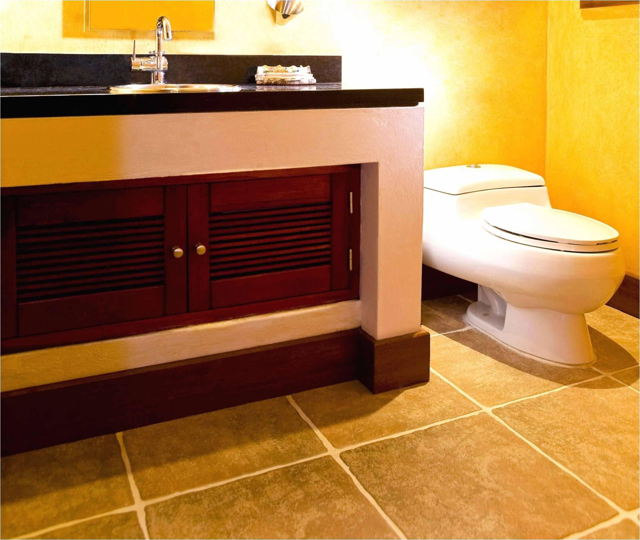 bathroom flooring ideas small bathroom awesome of porcelain flooring ideas floor tiles mosaic bathroom 0d new