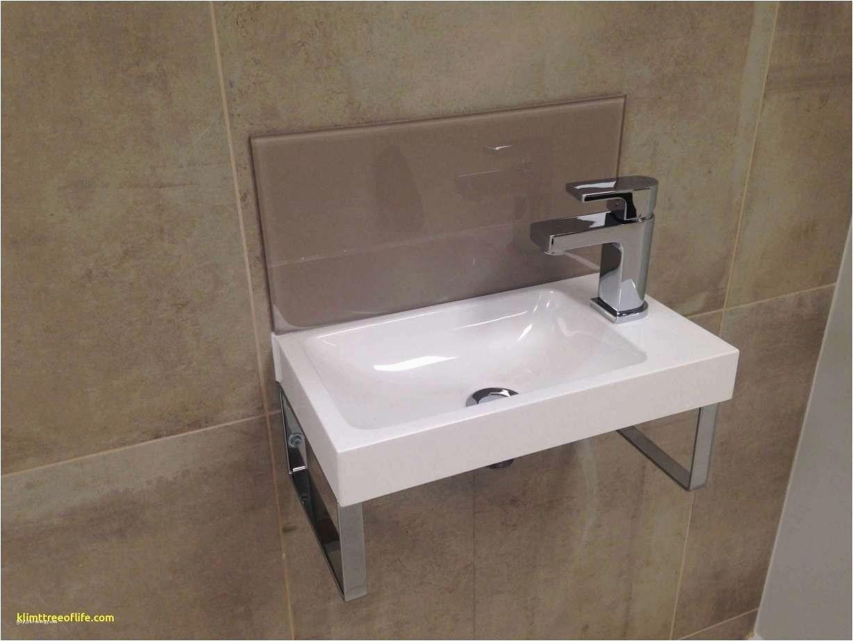 small bathroom tile ideas best small bathroom tile ideas bathroom inspiration with small bathroom floor tile