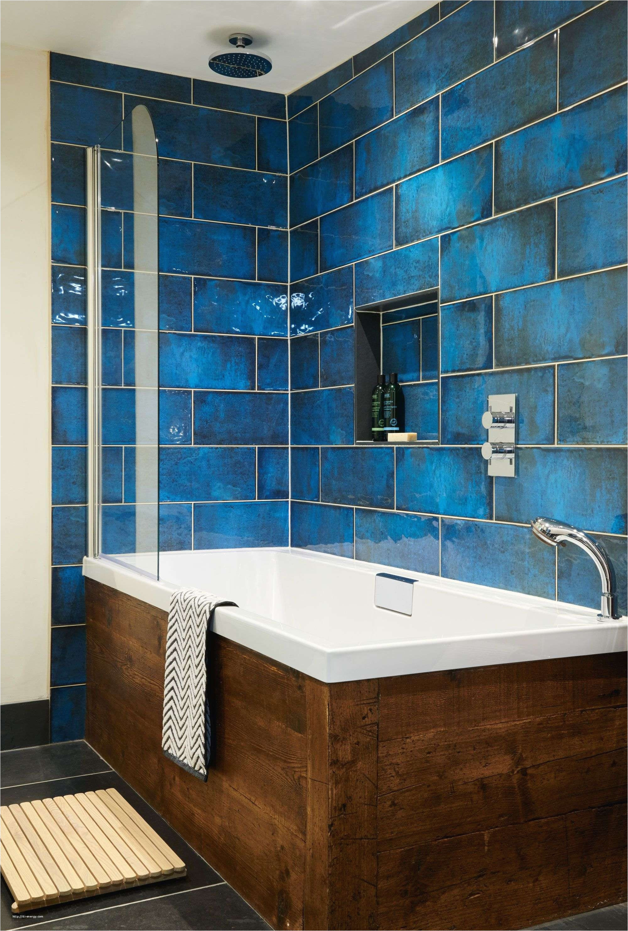 nice bathroom designs for small spaces inspirational awesome