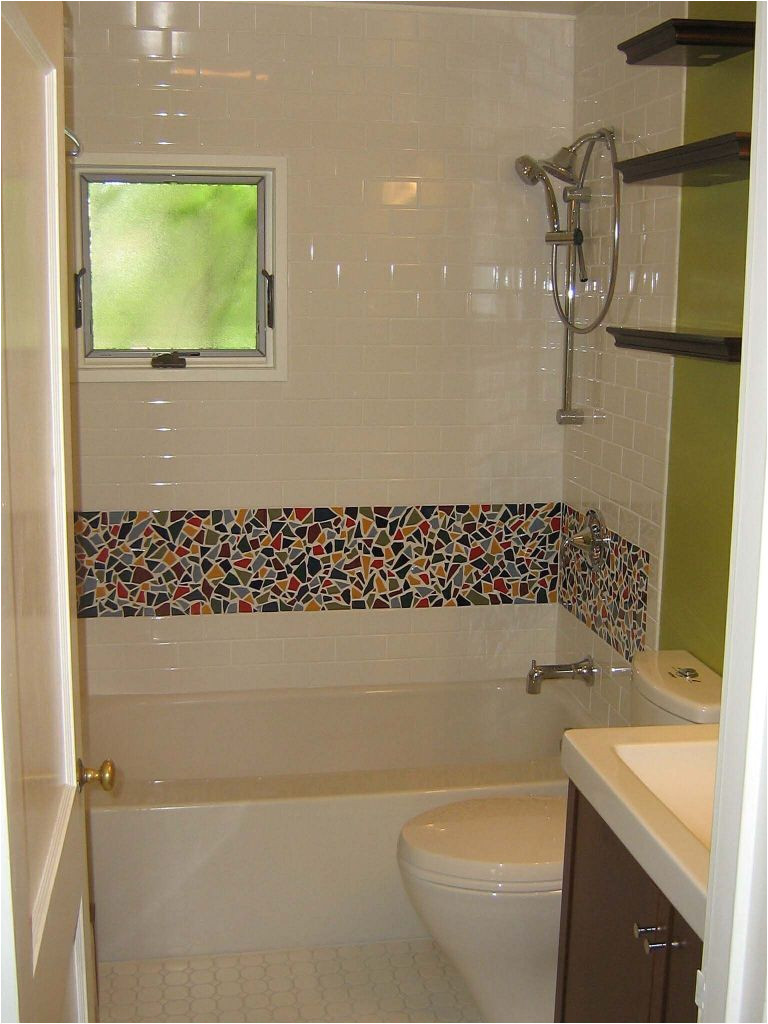 bathroom mosaic ideas 017 bathroom mosaic ideas 017 modern bathroom small bathrooms tile