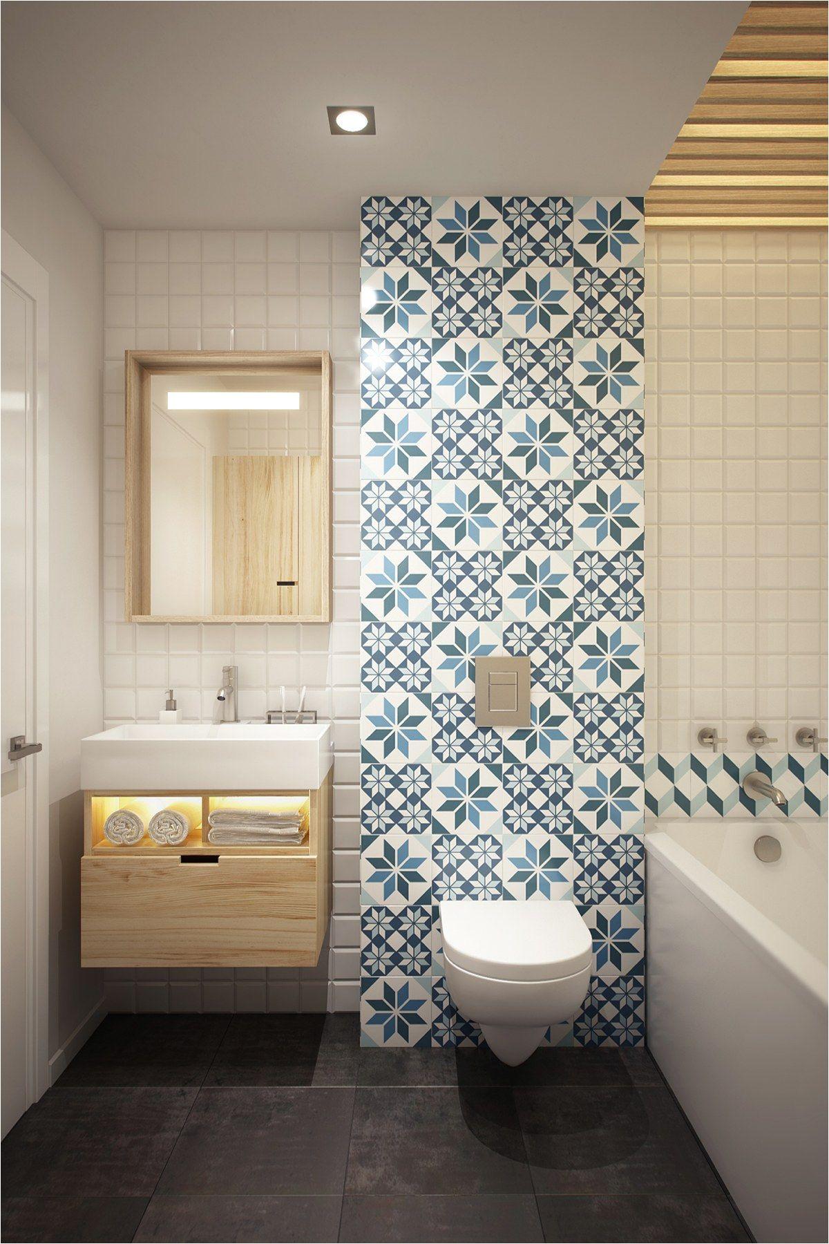 gorgeous bathroom tile design ideas for small bathrooms and tri prekrasna apartmana manjih od 50 kvadrata