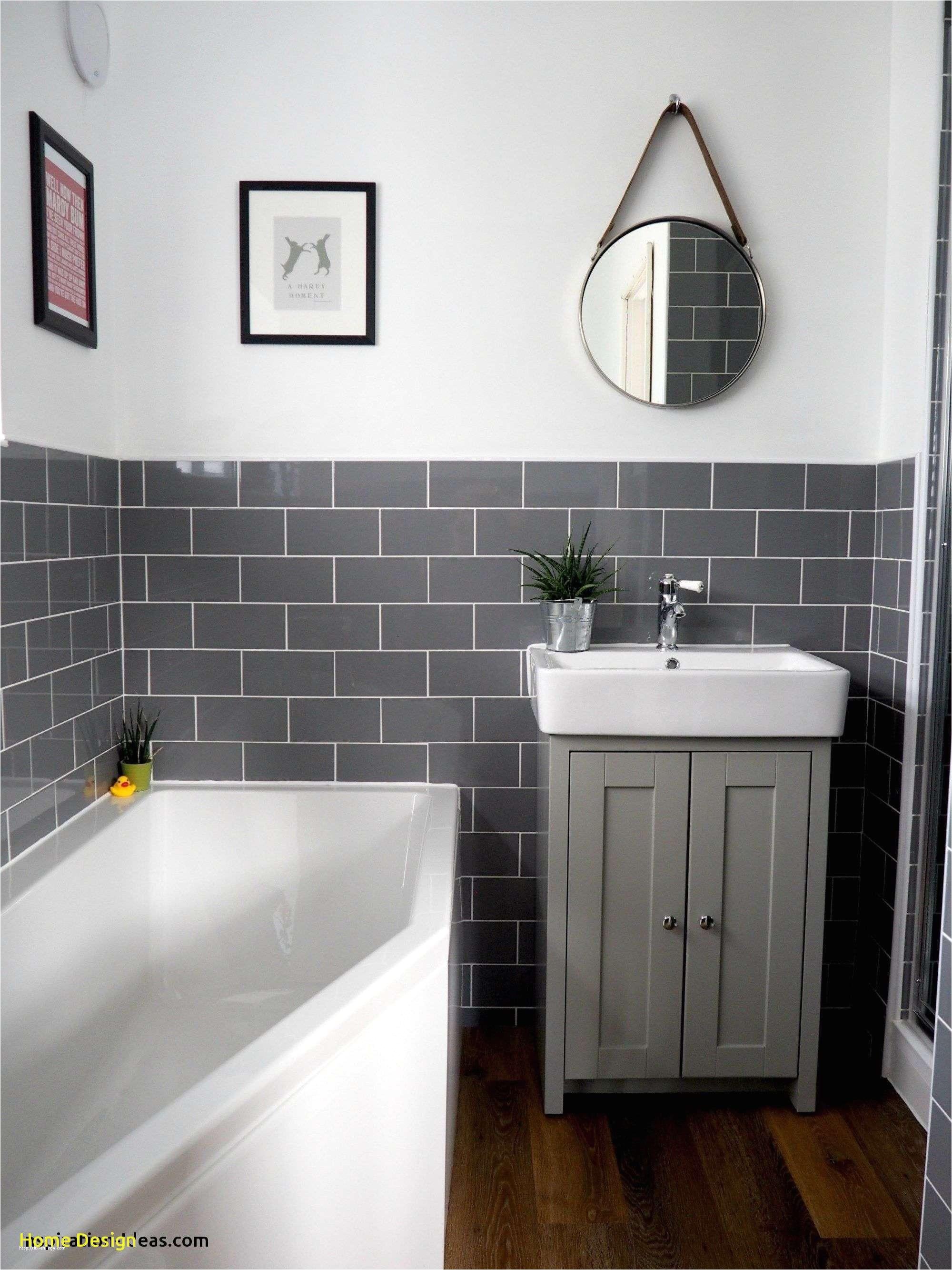 bathroom 38 bathroom design ideas beautiful awesome bathroom picture ideas lovely tag toilet ideas 0d bathroom designs bathroom tile designs for small