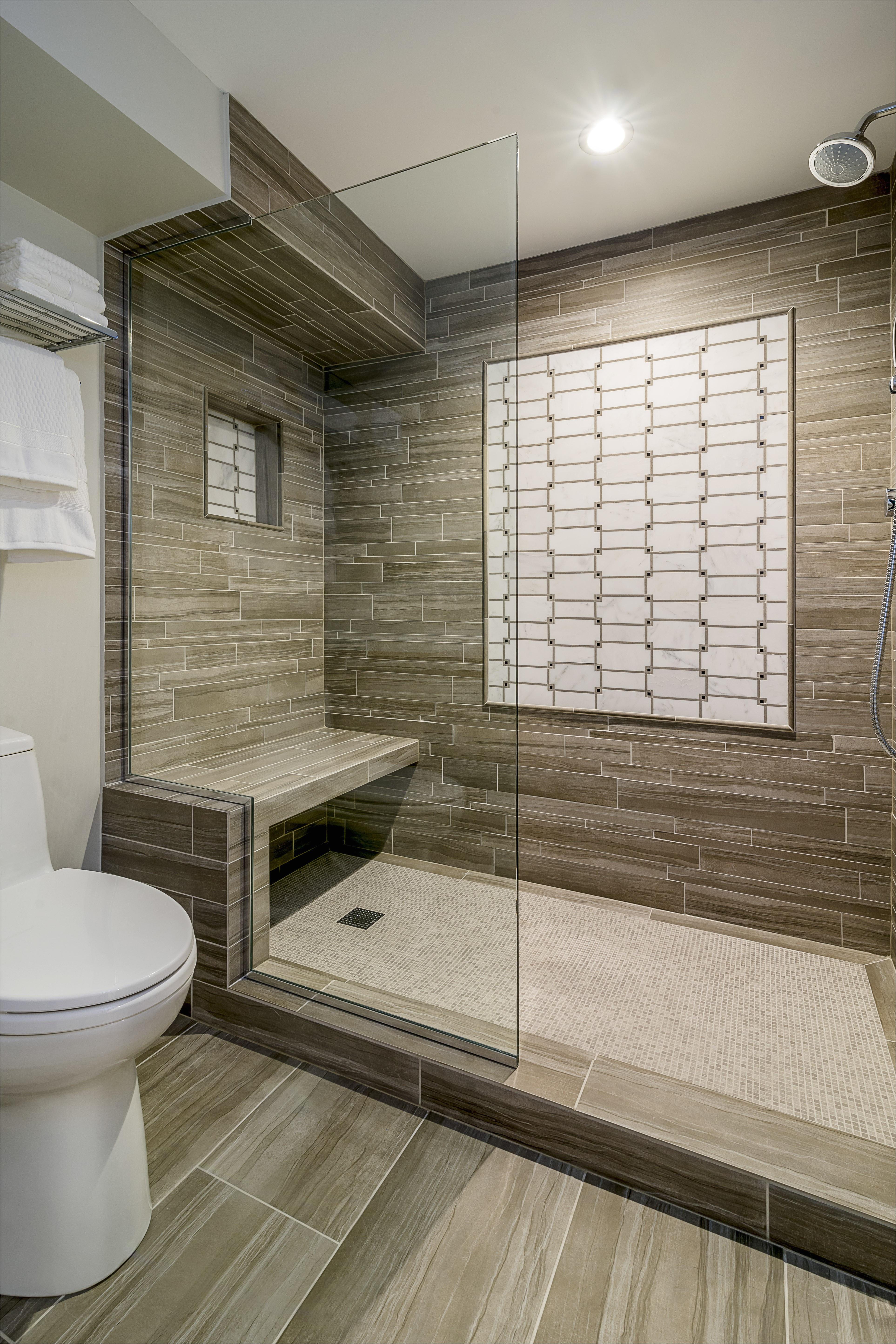 small bathroom tile shower ideas unique shower tile design ideas unique some colorful bathroom tile ideas