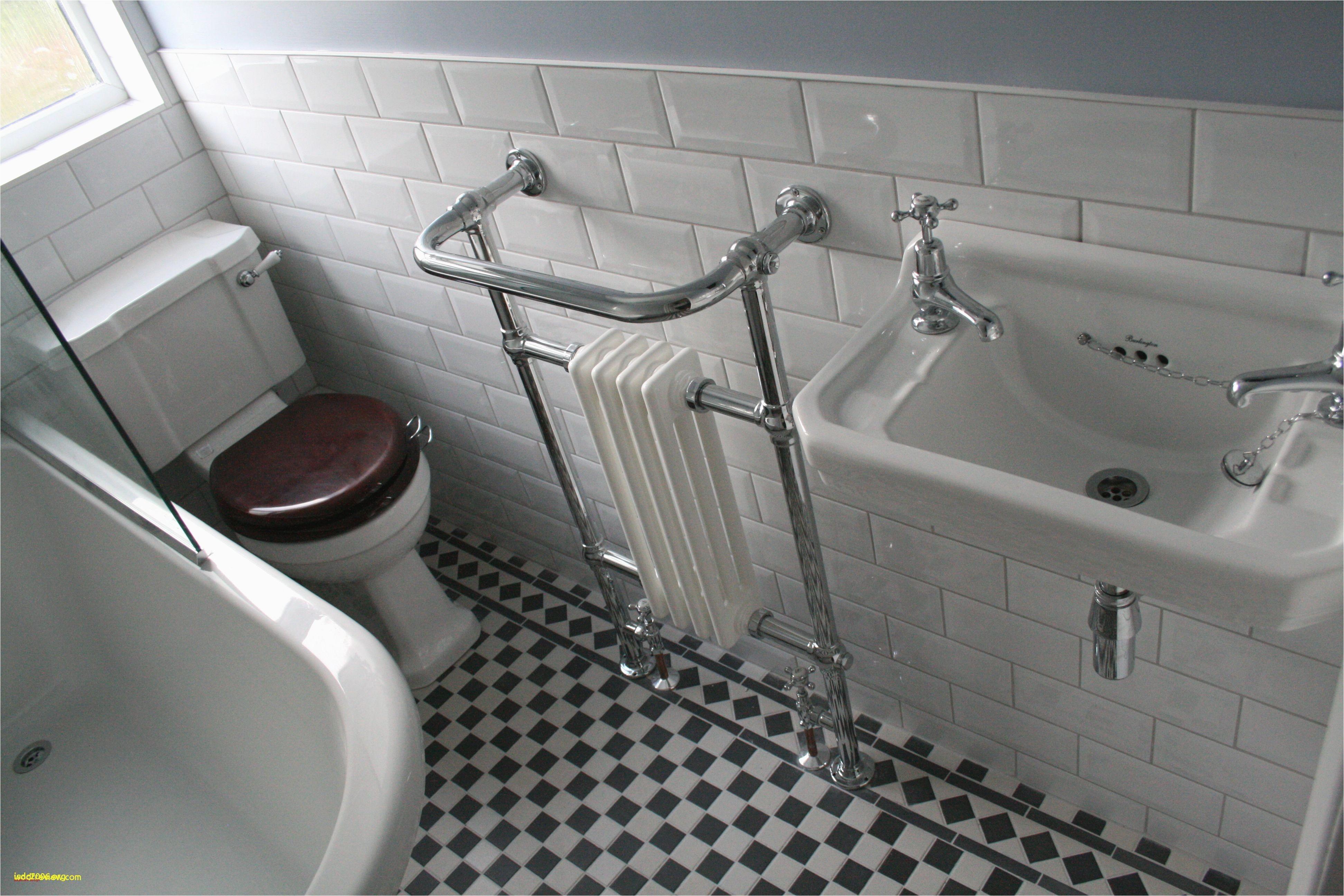wallpaper for bathrooms ideas small bathroom design ideas luxury bathroom designer 0d tag