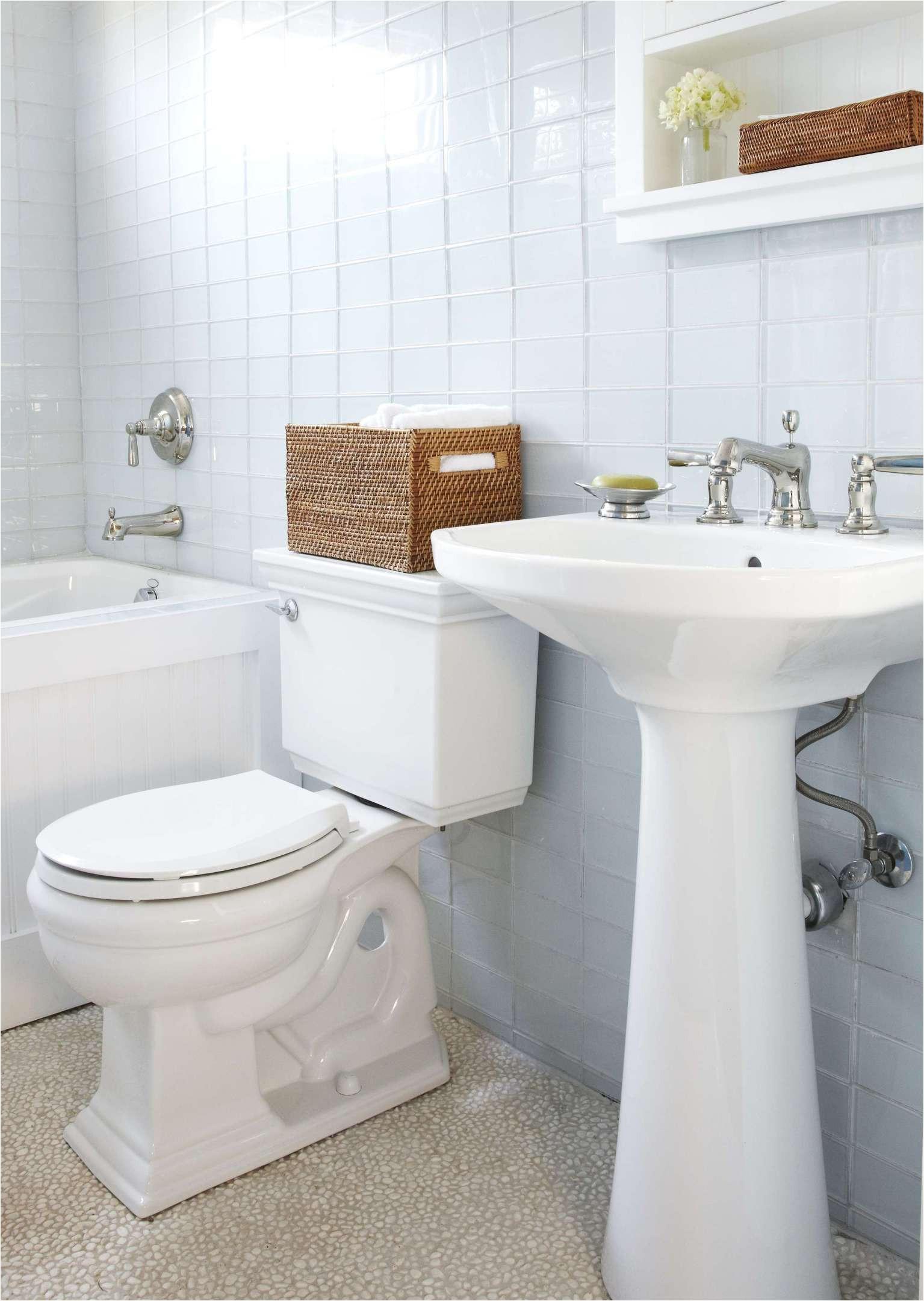 bathroom tiles ideas for small bathrooms best of astounding bathroom tiles designs home decor tile fresh