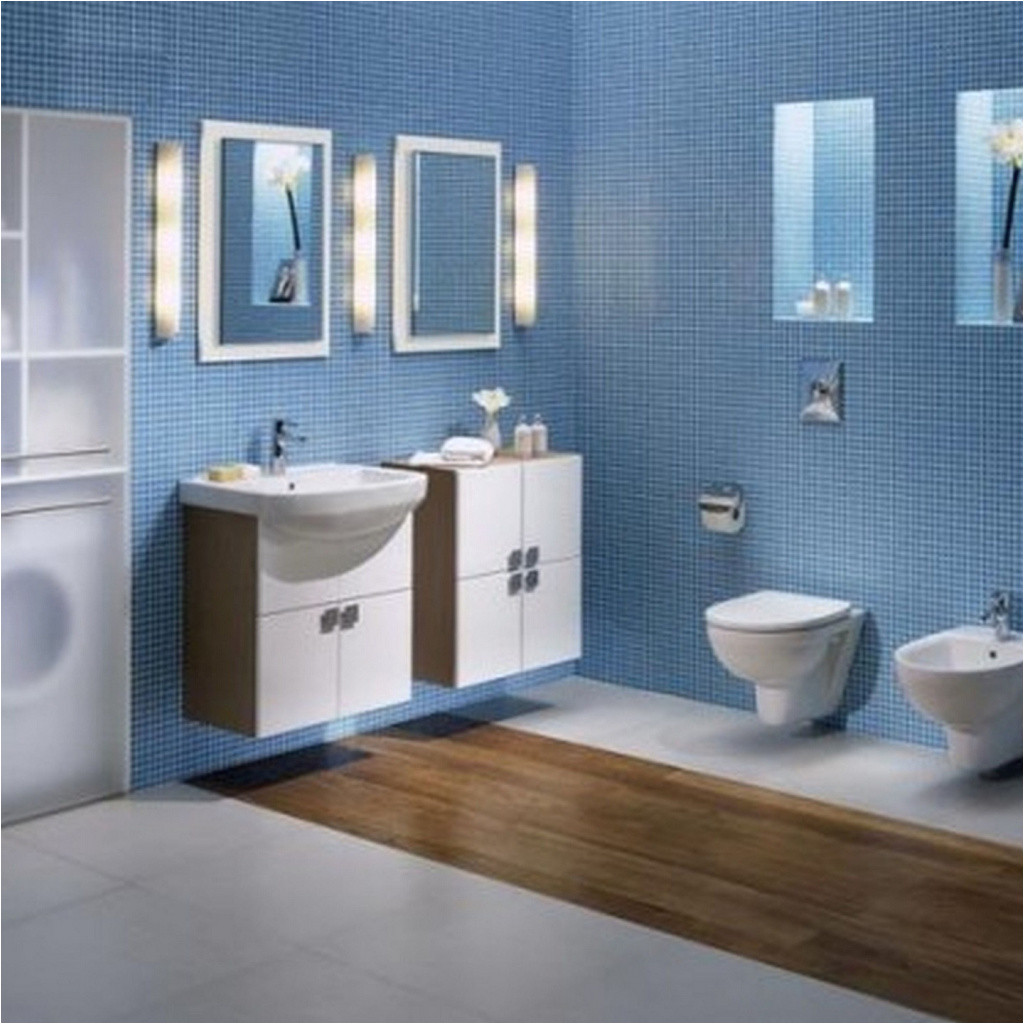 bathroom wall tile ideas for small bathrooms lovely elegant first mirror bathroom mirrors 0d knanaya 19