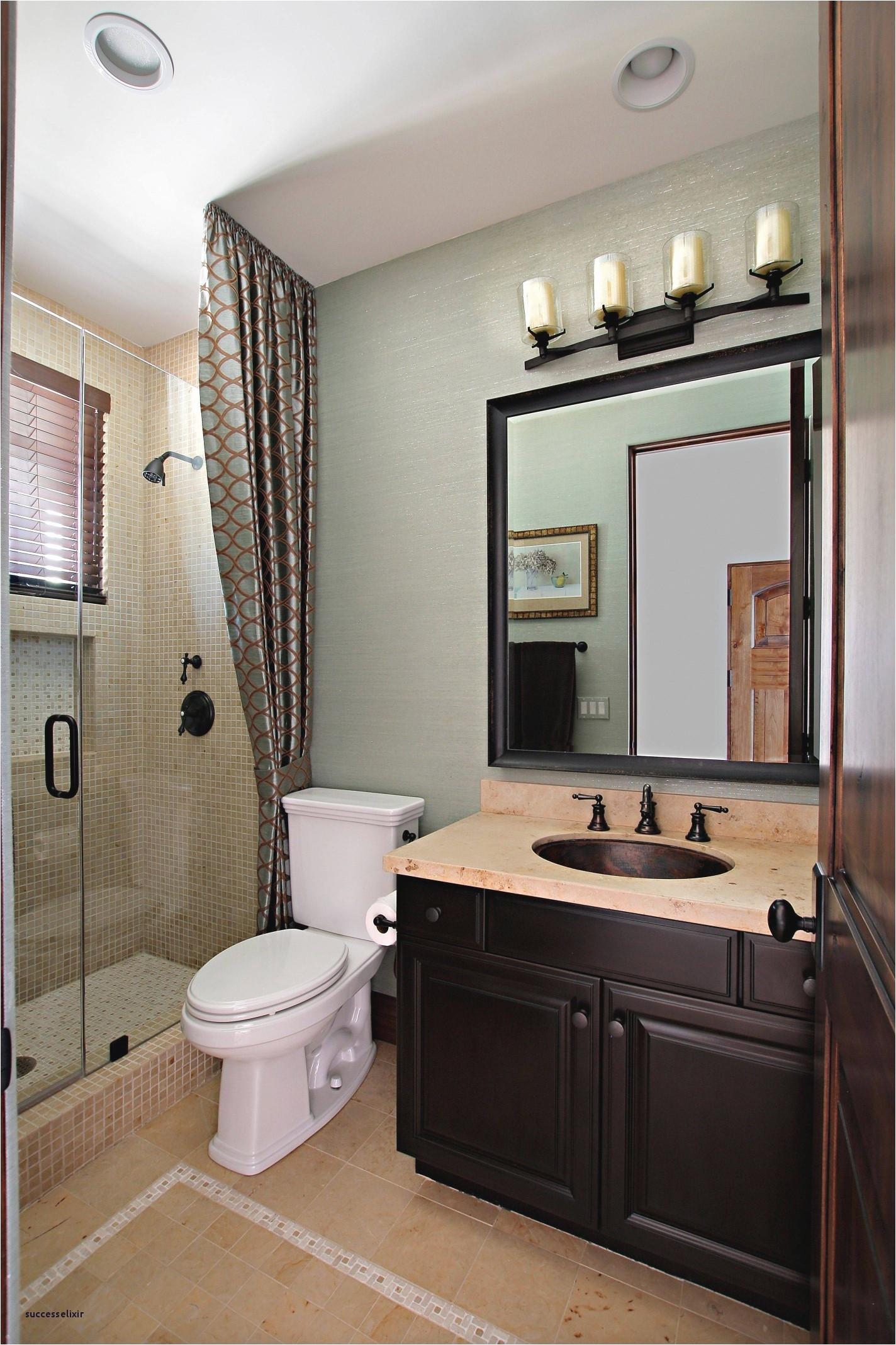 23 design ideas small bathroom space norwin home design
