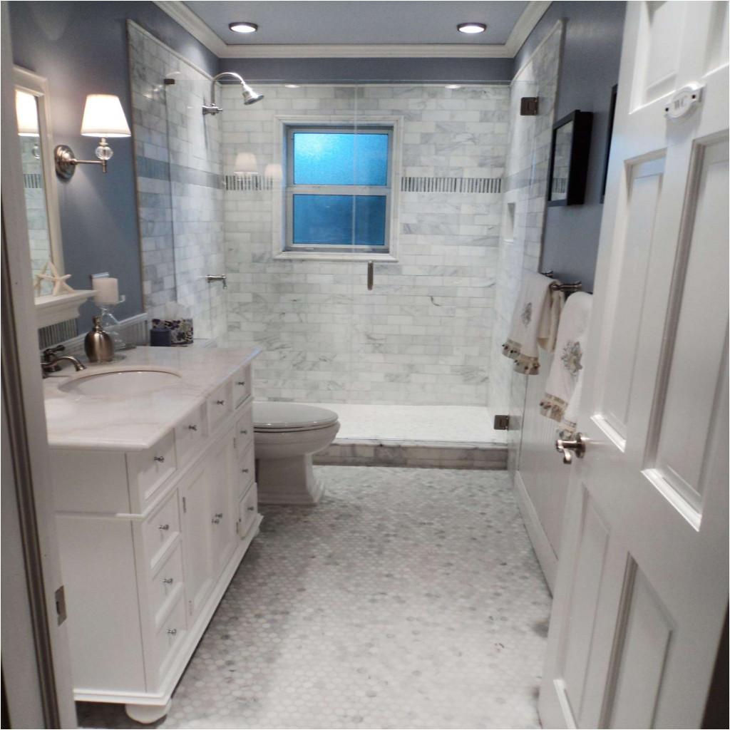 extraordinary small bathroom design ideas as though tub shower ideas for small bathrooms i pinimg originals 0d c4 9b