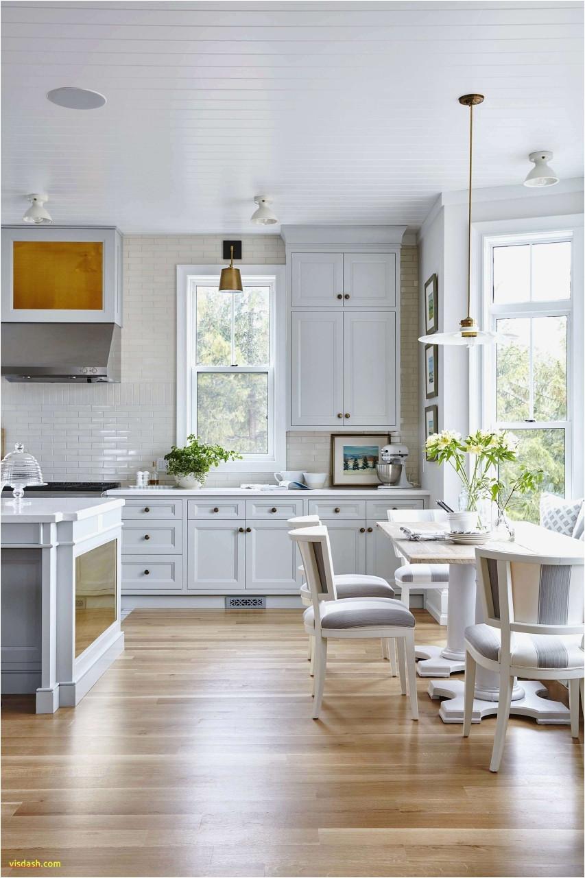 tile floor designs for small bathrooms new home tile design ideas valid floor tiles mosaic bathroom