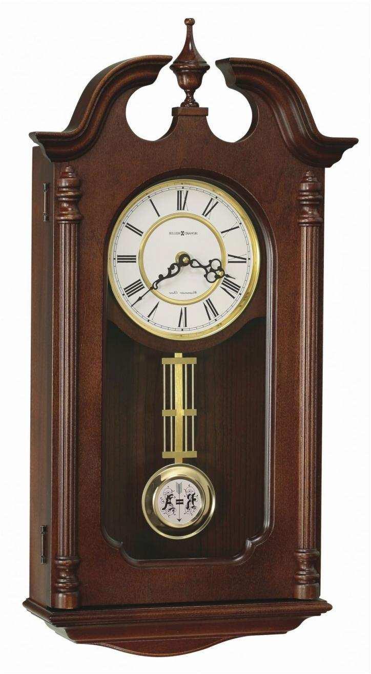 antique pendulum wall clocks inspirational killer battery operated pendulum wall clocks also wall clock kits