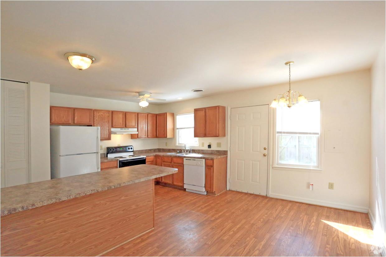 Bay Creek Apartments Hampton Va Apartments Near Greenwood north In Hampton Va Apartments Com