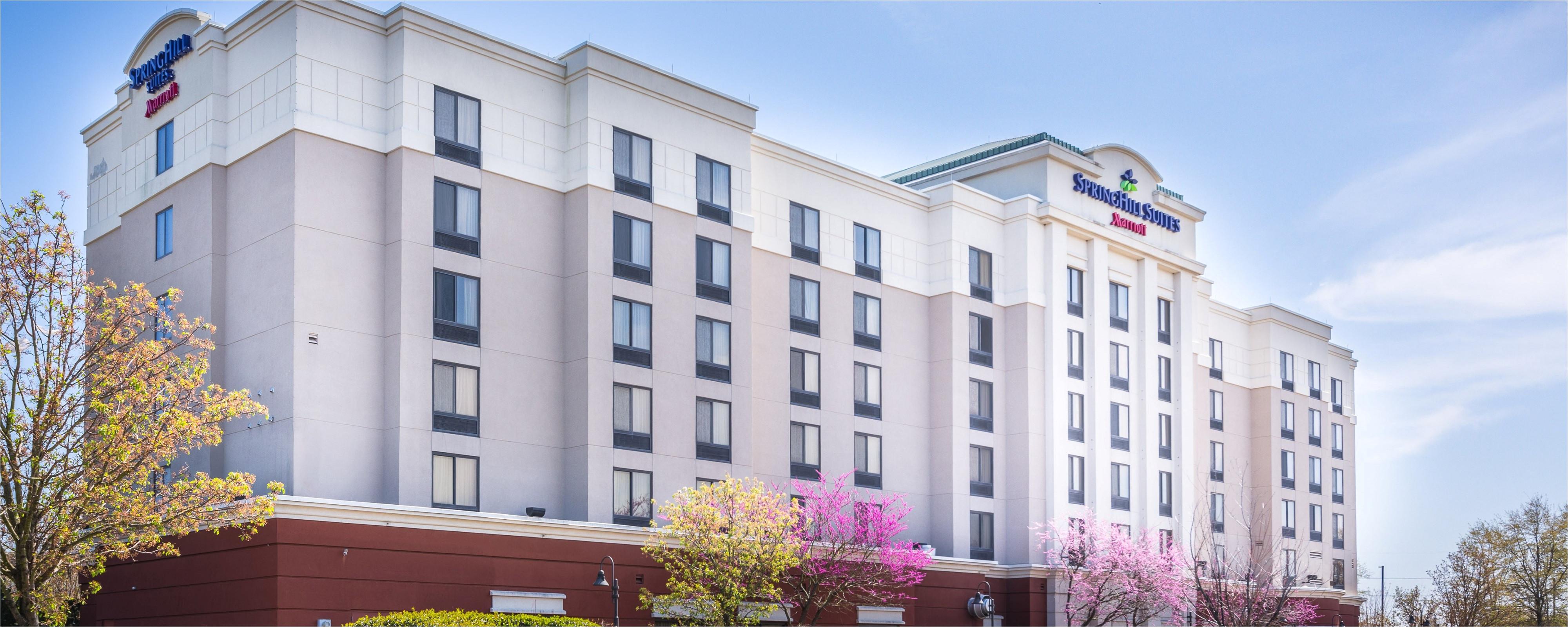 Bay Creek Apartments Hampton Va Hotel In norfolk Va Springhill Suites norfolk