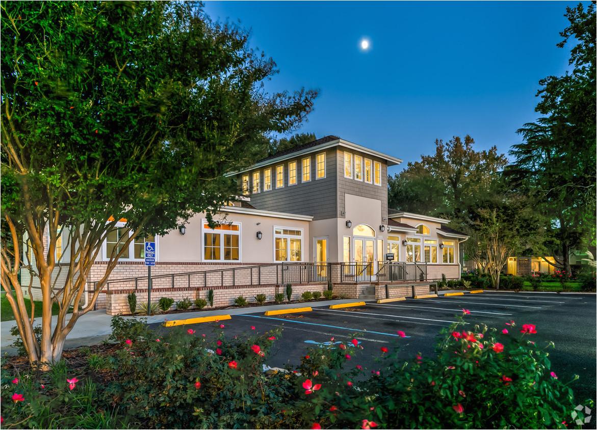 peninsula grove apartments hampton va brand new leasing center jpg