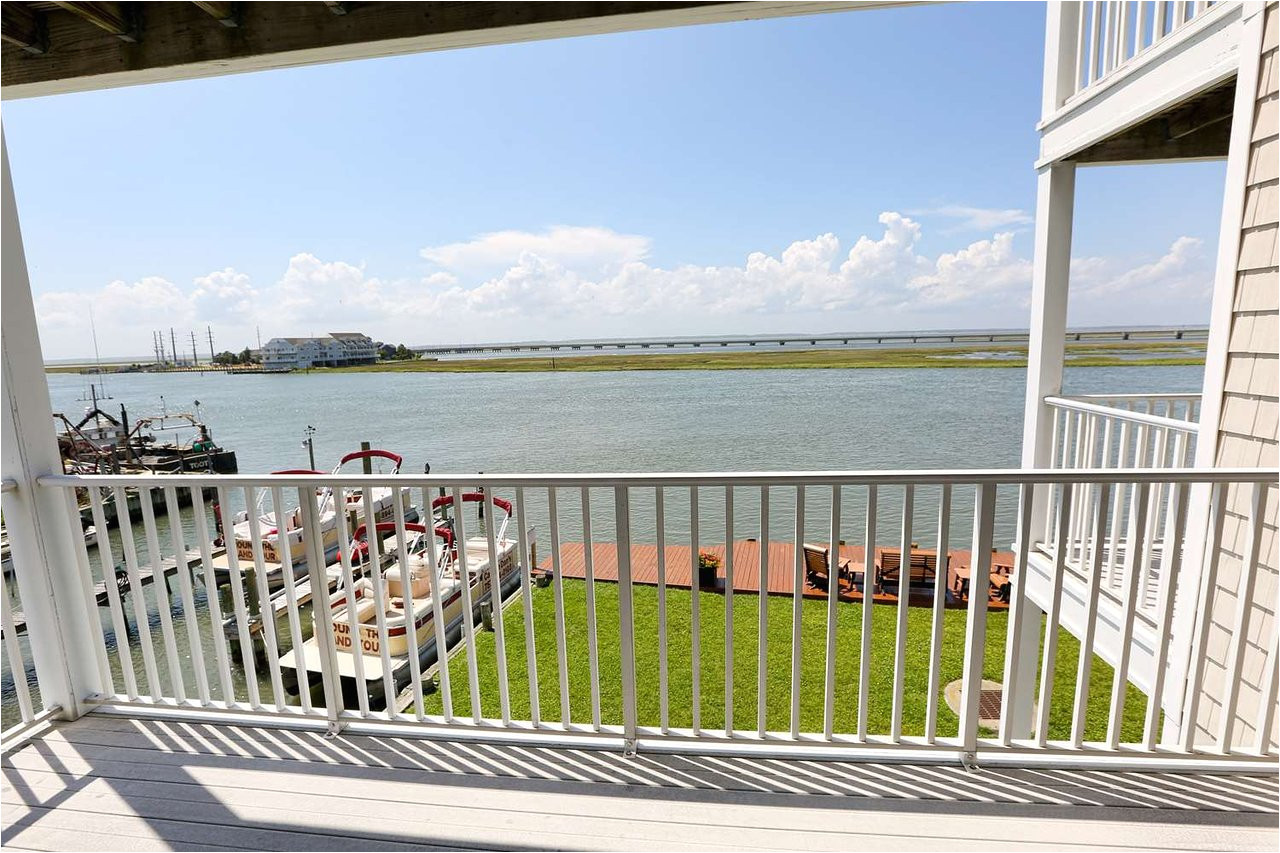 hampton inn and suites chincoteague waterfront 95 i 1i 1i 3i updated 2019 prices hotel reviews chincoteague island va tripadvisor