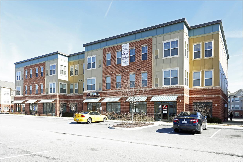 Bay Creek Apartments Hampton Va Reviews Wilsondale Ii Apartments Hampton Va Apartments Com