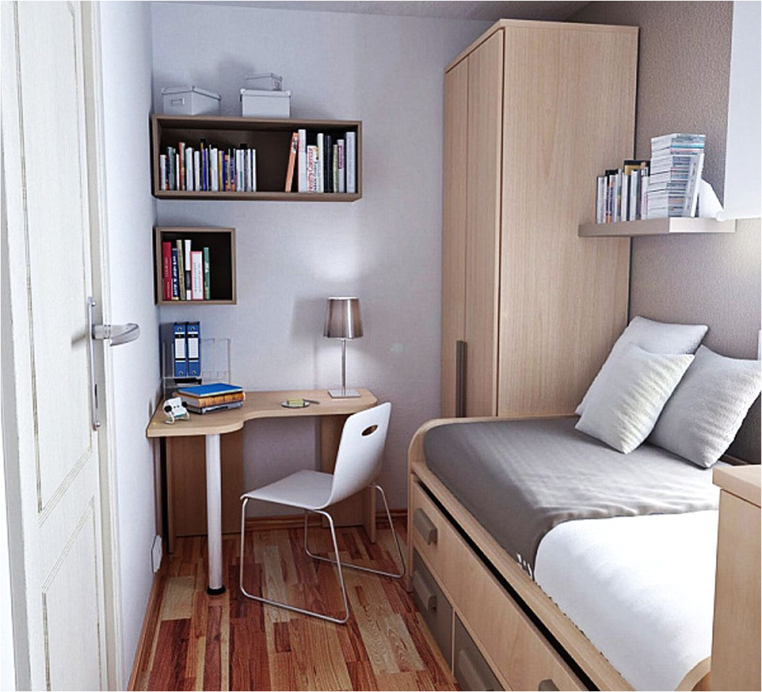 Bed Alternatives Small Spaces 21 Ideas and Inspiration for Bedroom Small Table Boys Room Small