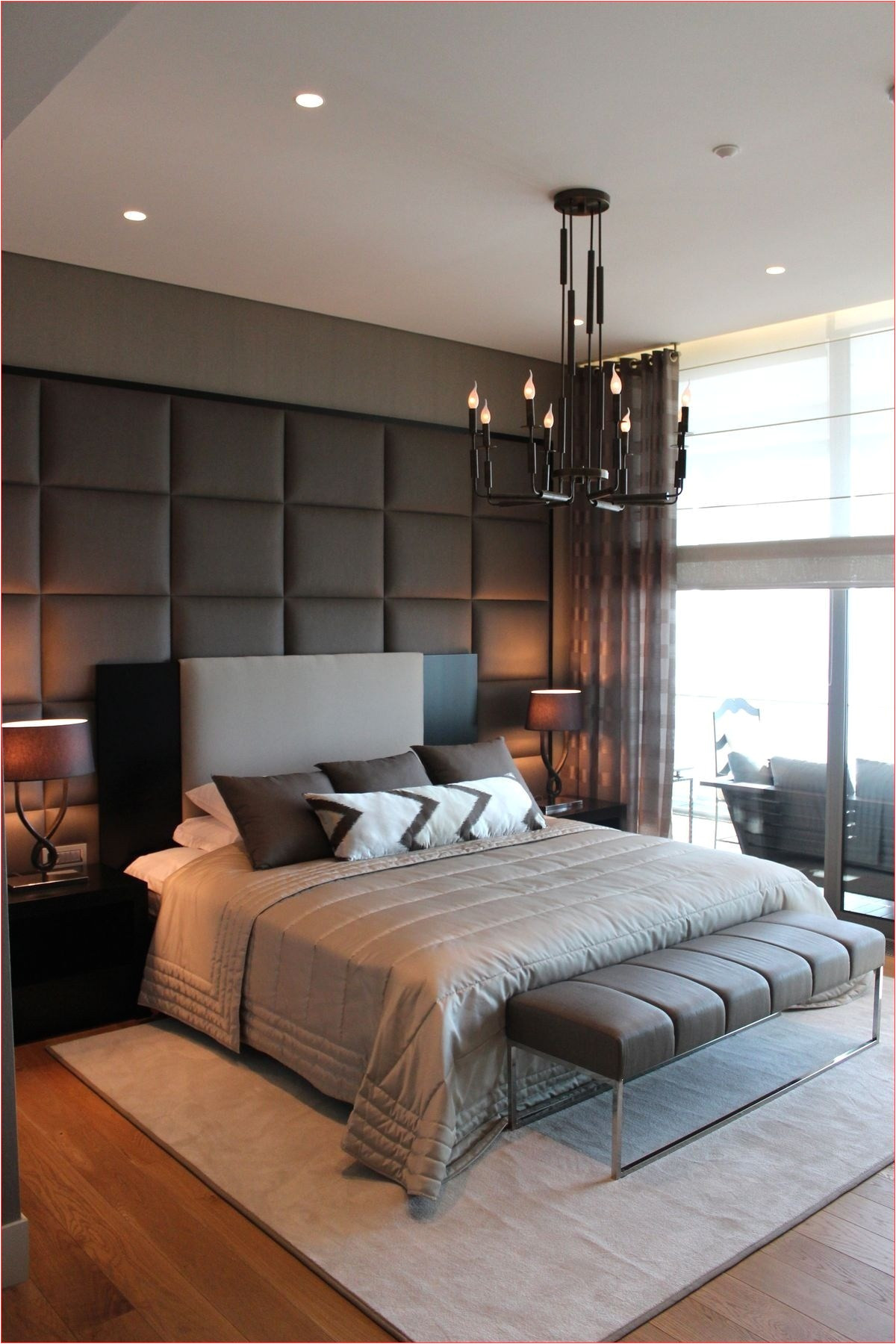 Bed Alternatives Small Spaces Inspirational Small Bedroom solutions ...