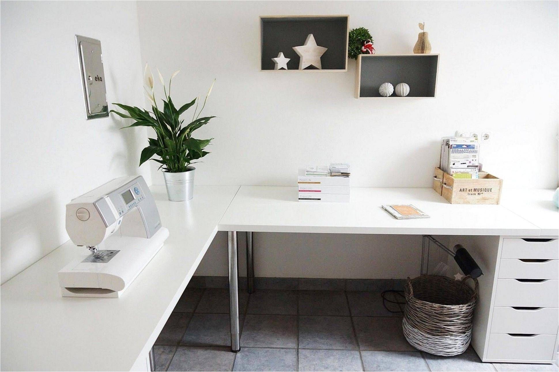 small bedroom storage solutions luxury bedroom ideas small desks for bedrooms best storage desk 0d