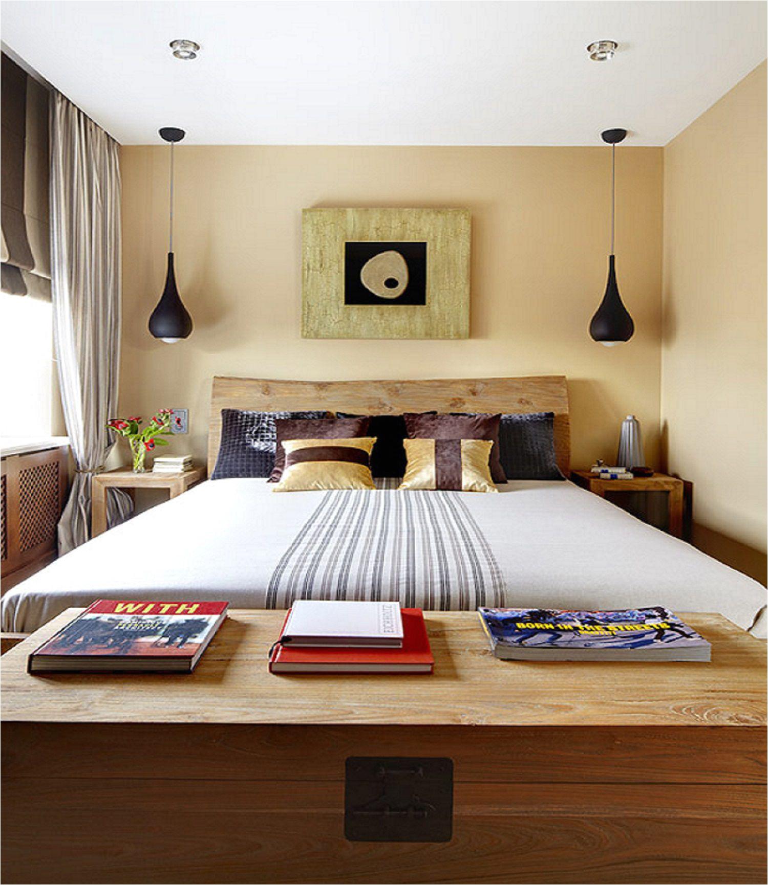 small bedroom 14 586d8bee5f9b584db3364a4c jpg