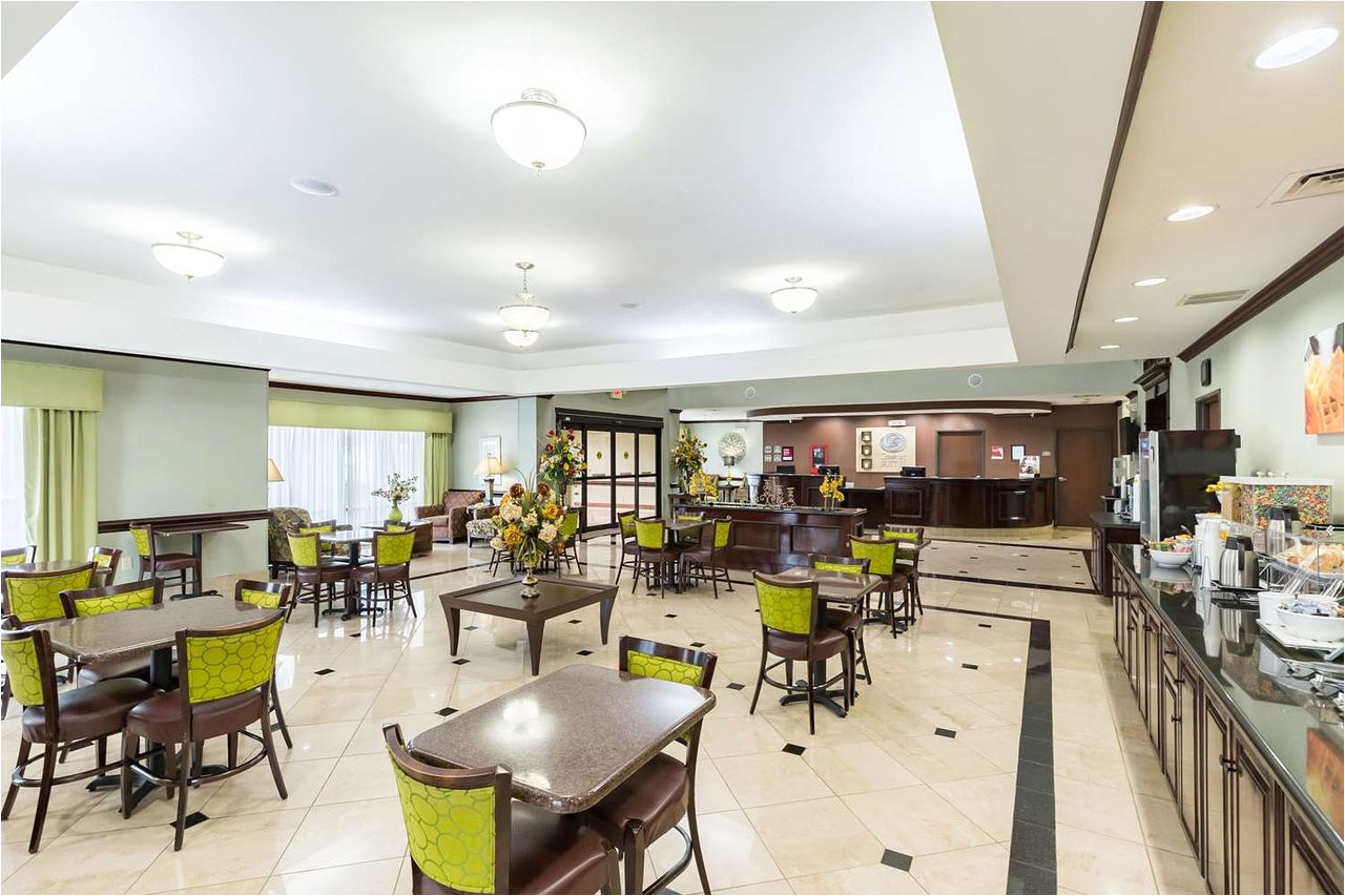 comfort suites beaumont updated 2018 prices reviews photos tx hotel tripadvisor