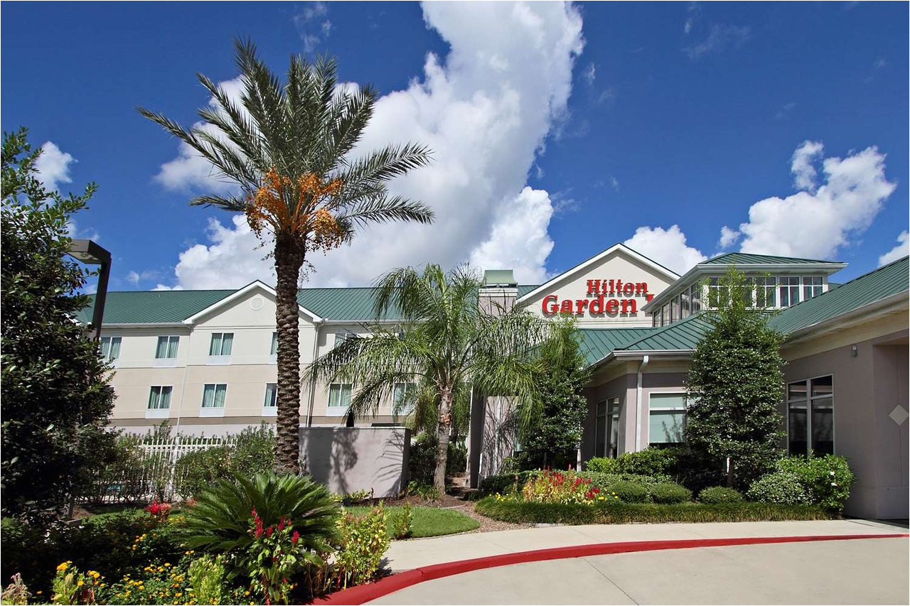 hilton garden inn beaumont updated 2018 hotel reviews price comparison texas tripadvisor