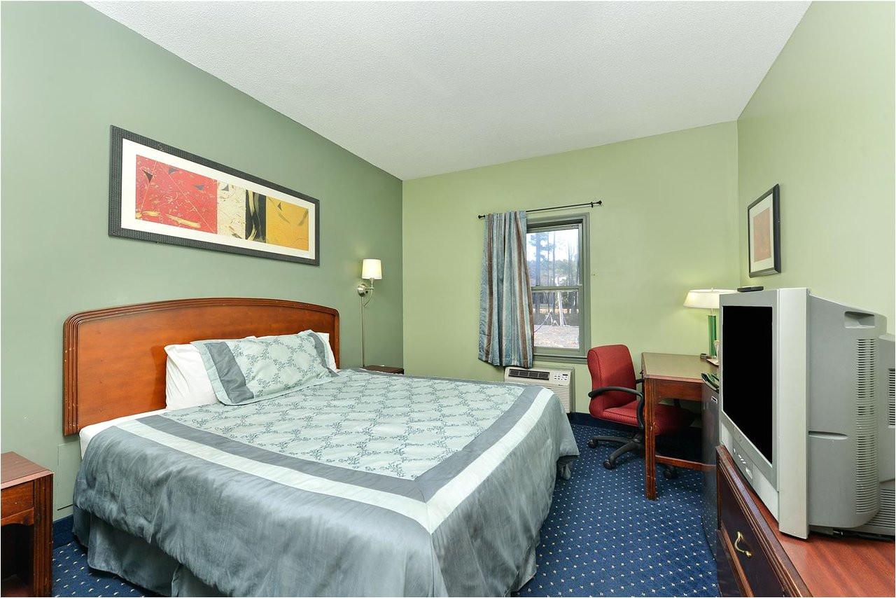 americas best value inn stone mountain atlanta east prices motel reviews ga tripadvisor