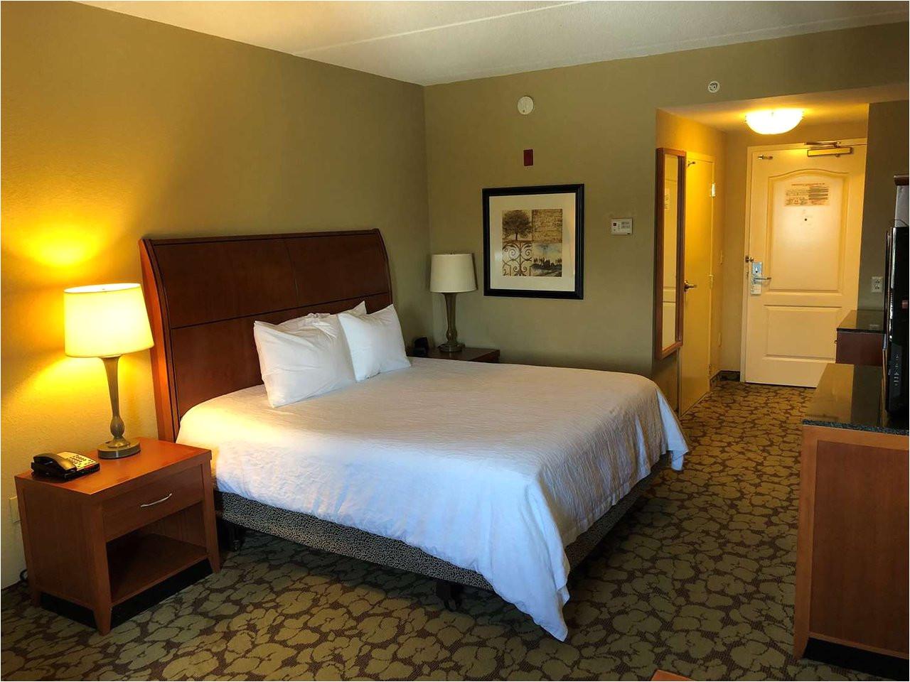 hilton garden inn hattiesburg ms hotel reviews photos price comparison tripadvisor