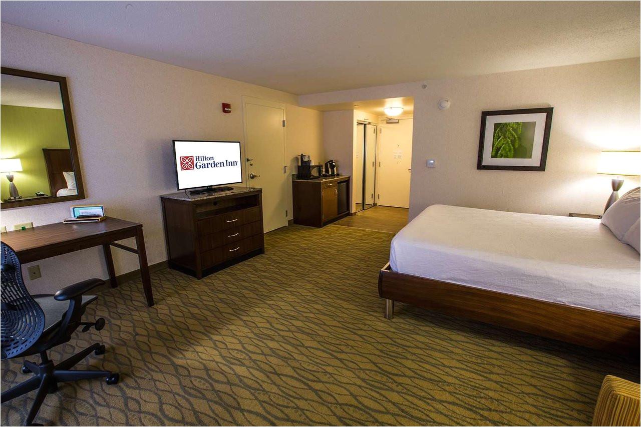 hilton garden inn state college 116 i 1i 3i 3i prices hotel reviews pa tripadvisor