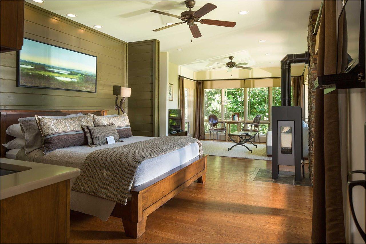 lucille s mountain top inn spa updated 2019 prices b b reviews sautee nacoochee ga tripadvisor
