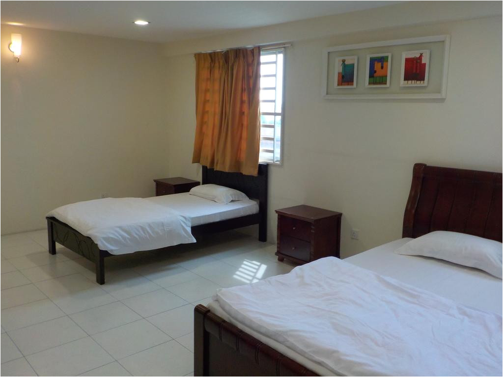 Bed and Breakfast Finder island View Homestay butterworth Malaysia Booking Com