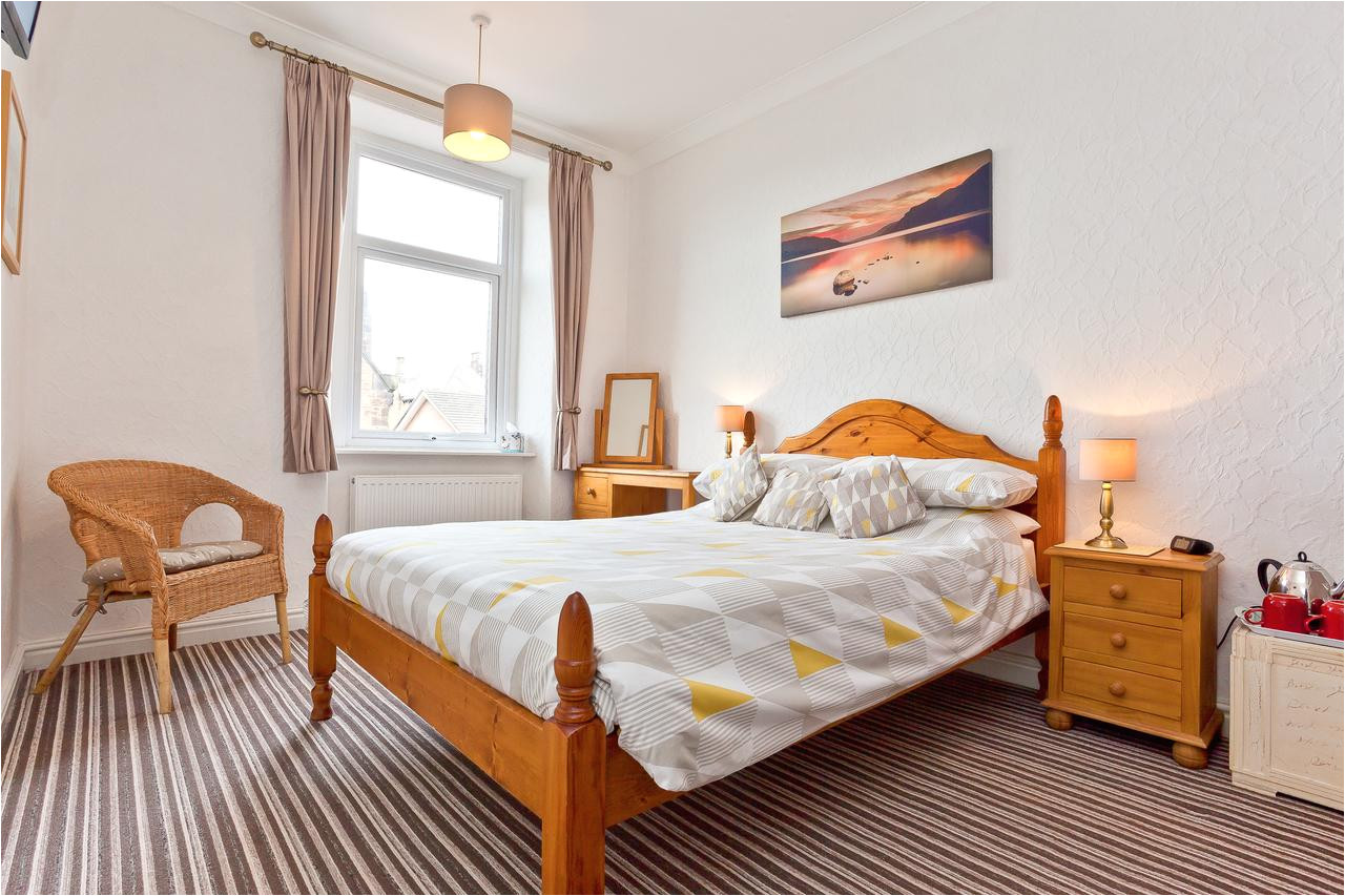 Bed and Breakfast Finder Scotland the Red townhouse Penrith Updated 2019 Prices
