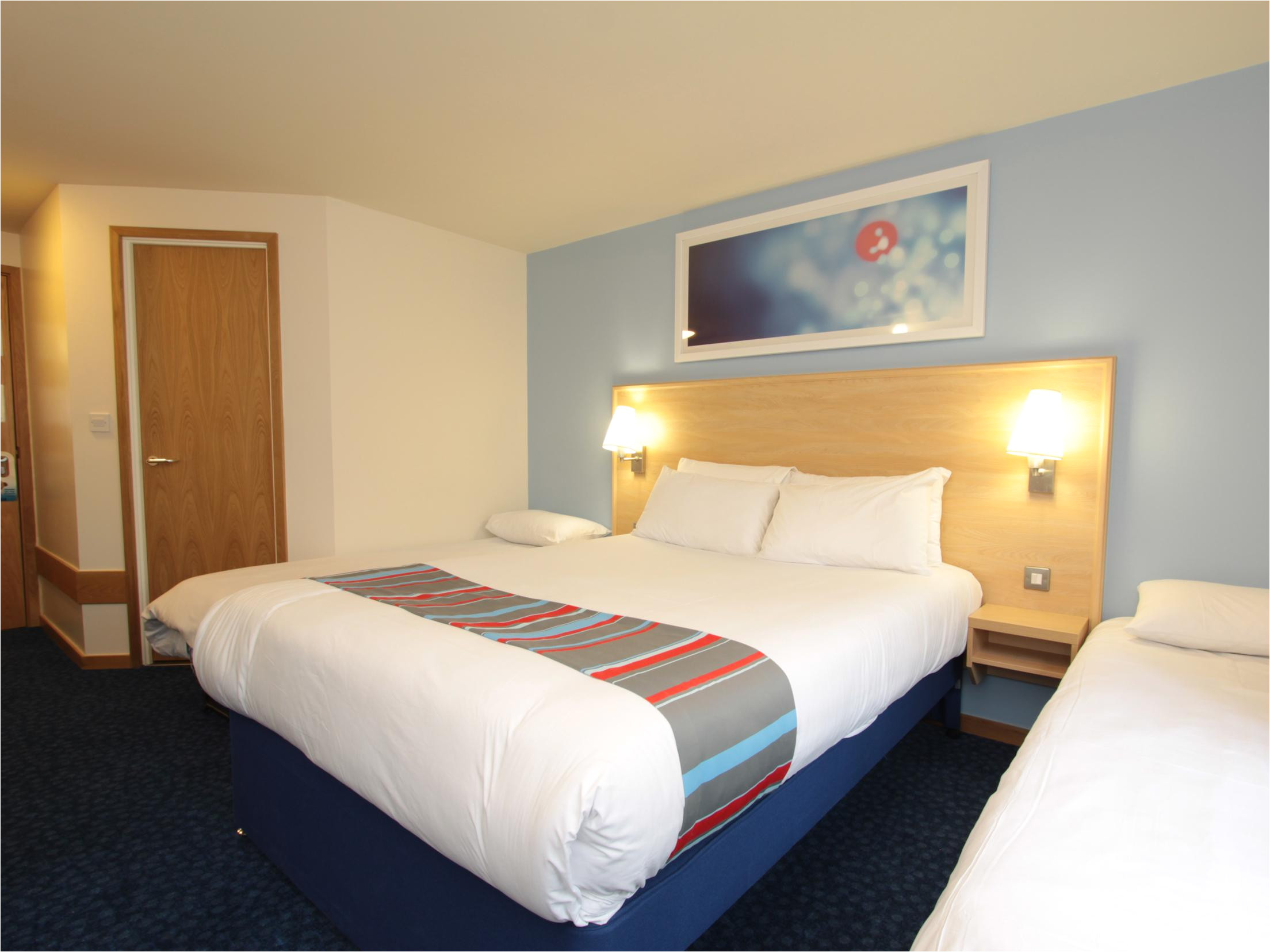 Bed and Breakfast Finder Scotland Warrington Hotel Hotels In Warrington Travelodge