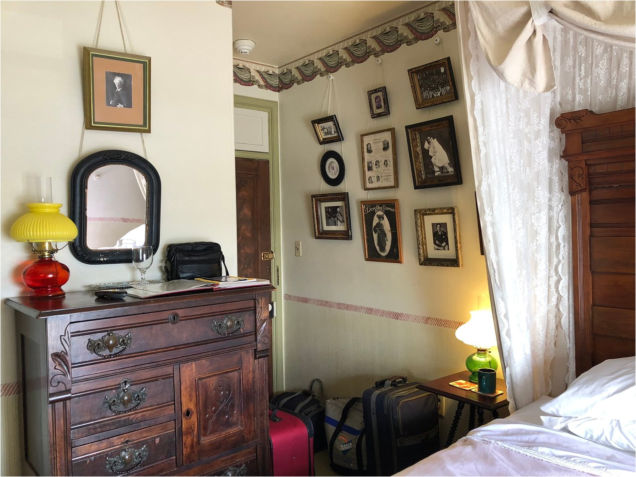 leith hall bed and breakfast updated 2019 prices b b reviews cape may nj tripadvisor