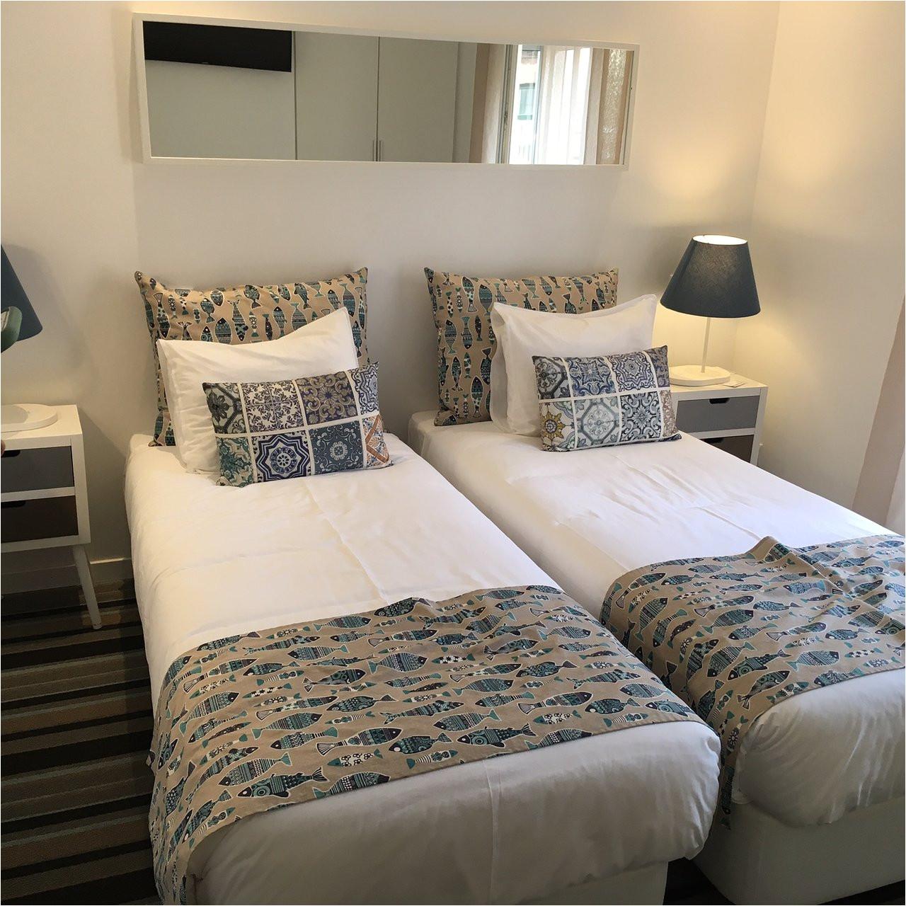 marino lisboa boutique hotel lisbon portugal inn reviews photos price comparison tripadvisor